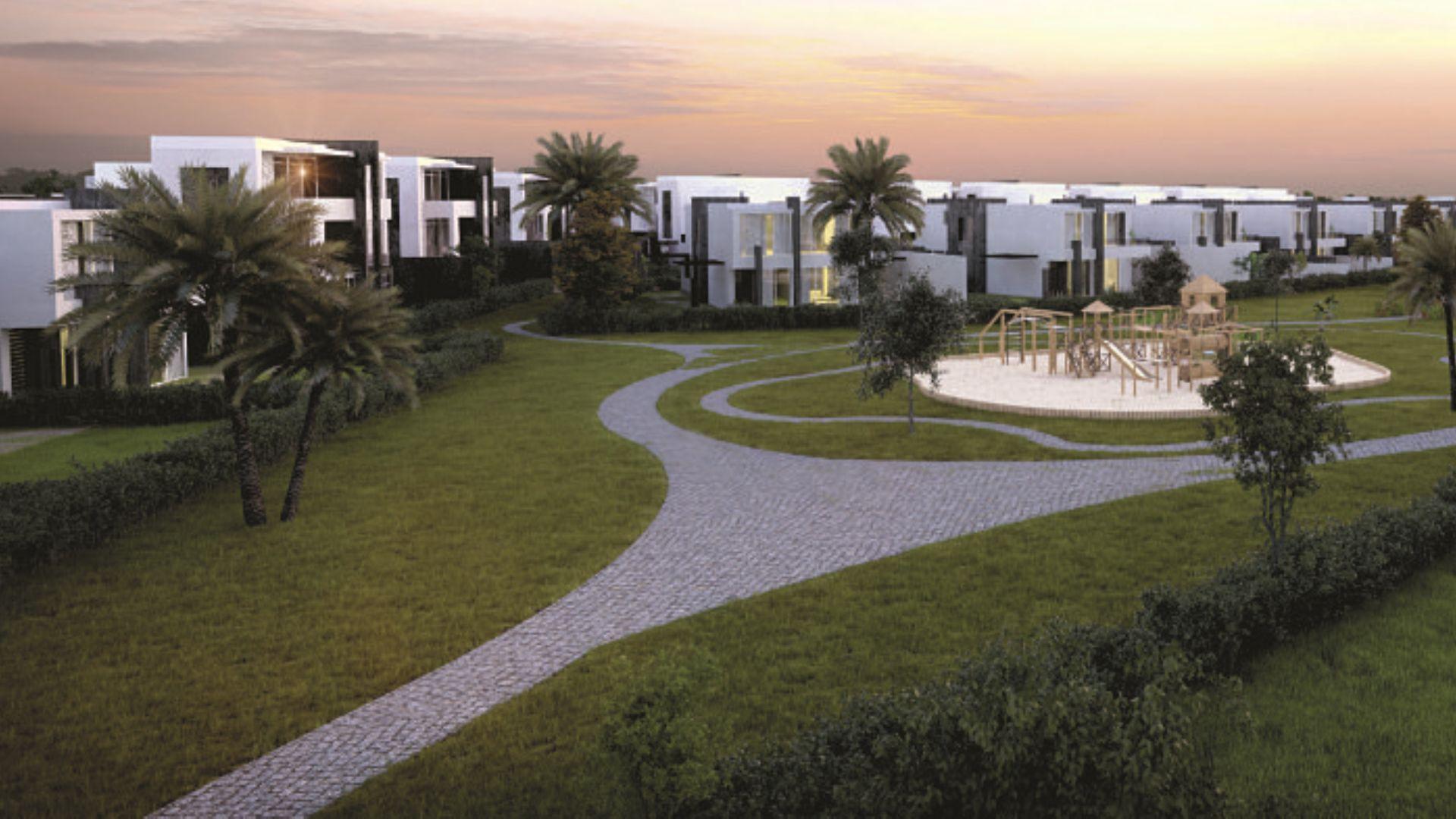 RUKAN, Dubai Land, EAU – foto 4