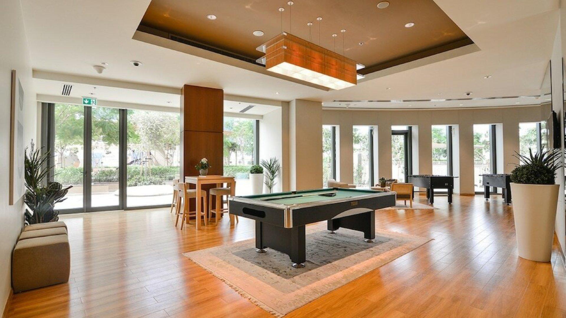Ático en venta en Dubai, EAU, 5 dormitorios, 769 m2, № 24406 – foto 4