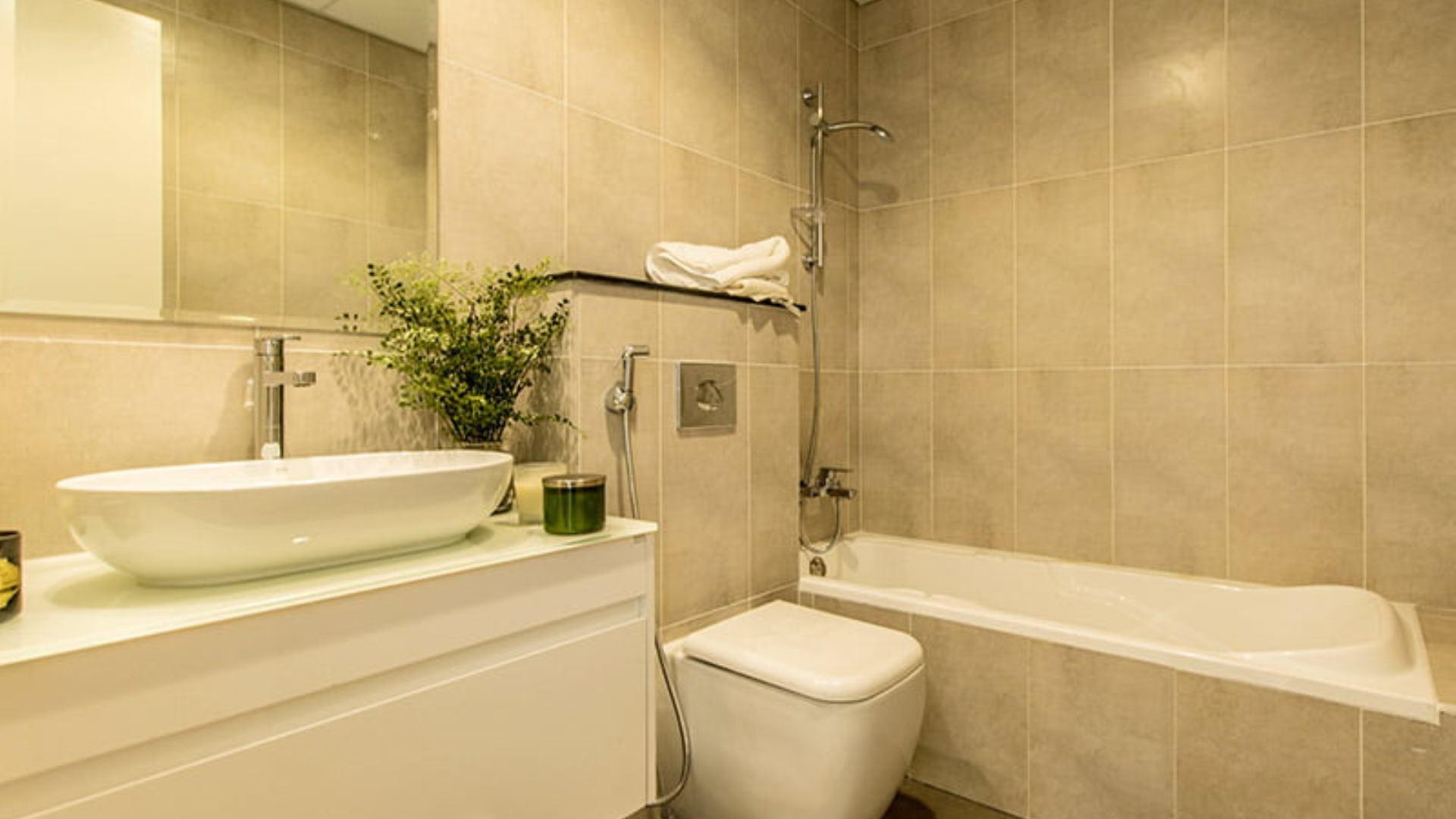 Apartamento en venta en Dubai, EAU, 2 dormitorios, 135 m2, № 24517 – foto 3