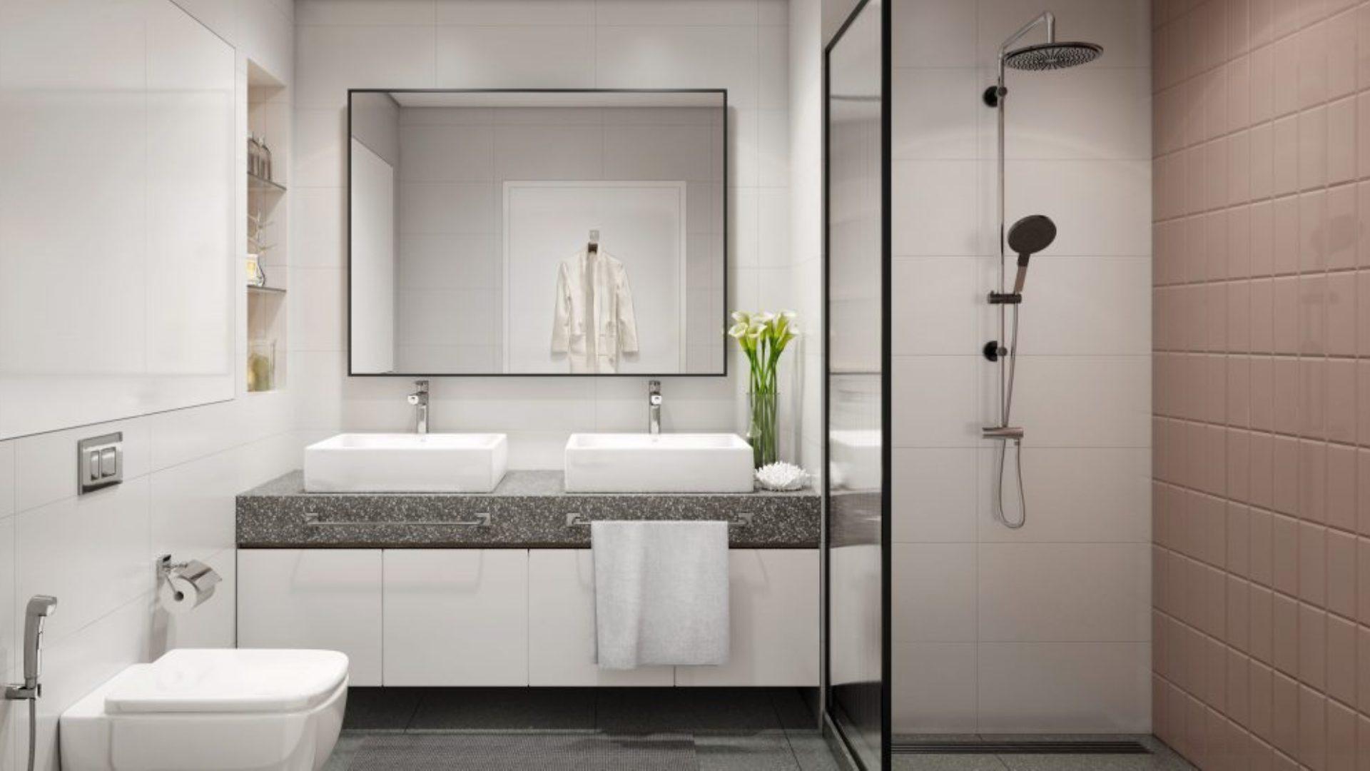 Apartamento en venta en Dubai, EAU, 2 dormitorios, 110 m2, № 24288 – foto 5