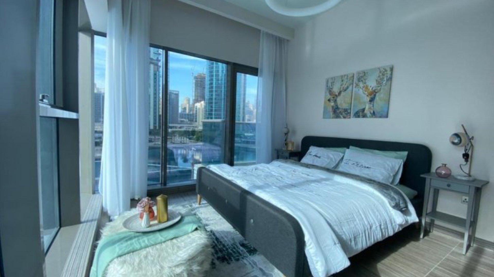 Apartamento en venta en Dubai, EAU, 2 dormitorios, 128 m2, № 24327 – foto 2