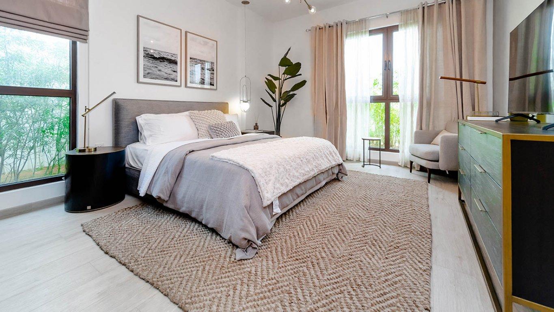 Apartamento en venta en Dubai, EAU, 1 dormitorio, 73 m2, № 24227 – foto 8