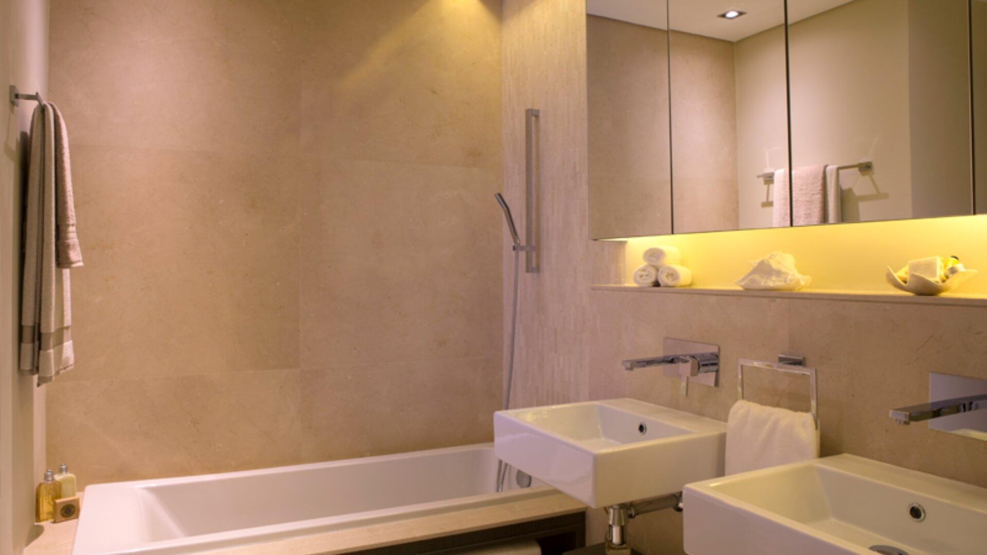Ático en venta en Dubai, EAU, 4 dormitorios, 458 m2, № 24481 – foto 3