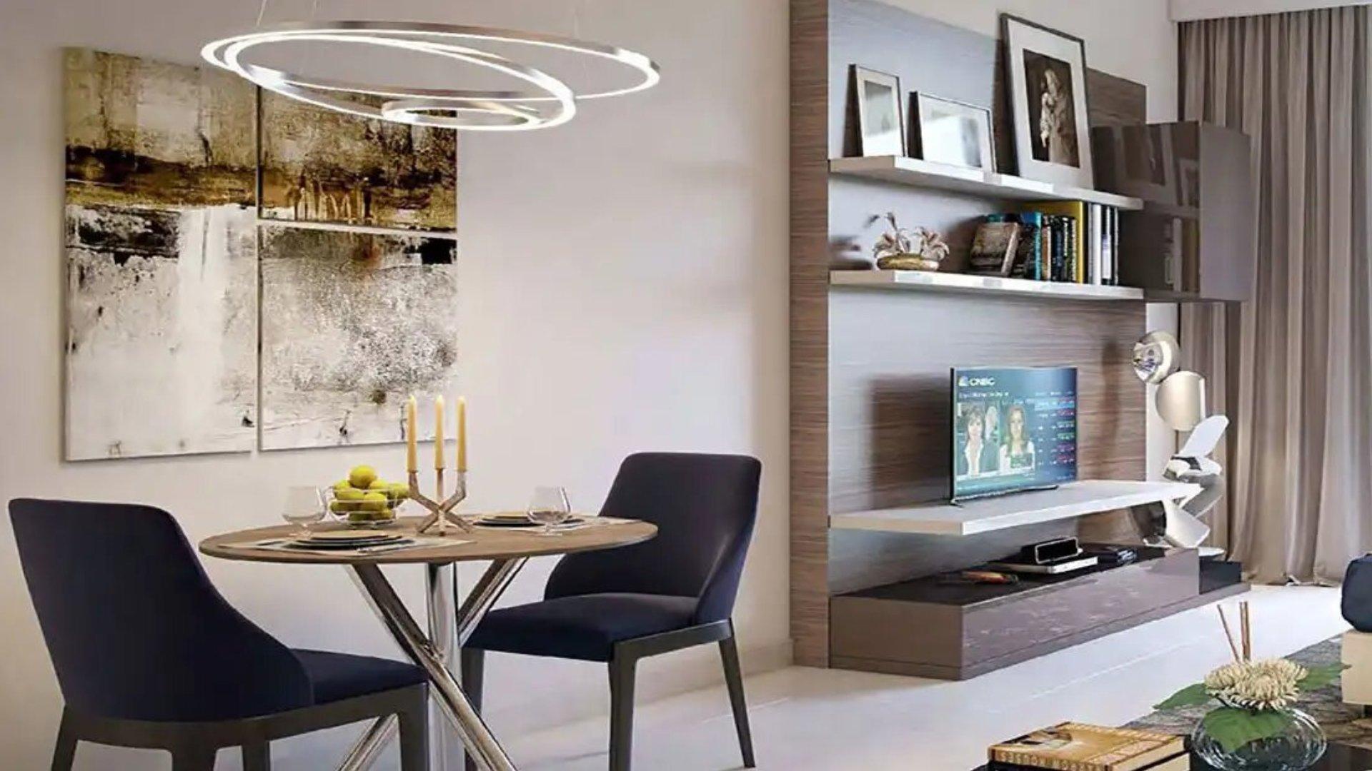 Apartamento en venta en Dubai, EAU, 2 dormitorios, 135 m2, № 24517 – foto 6