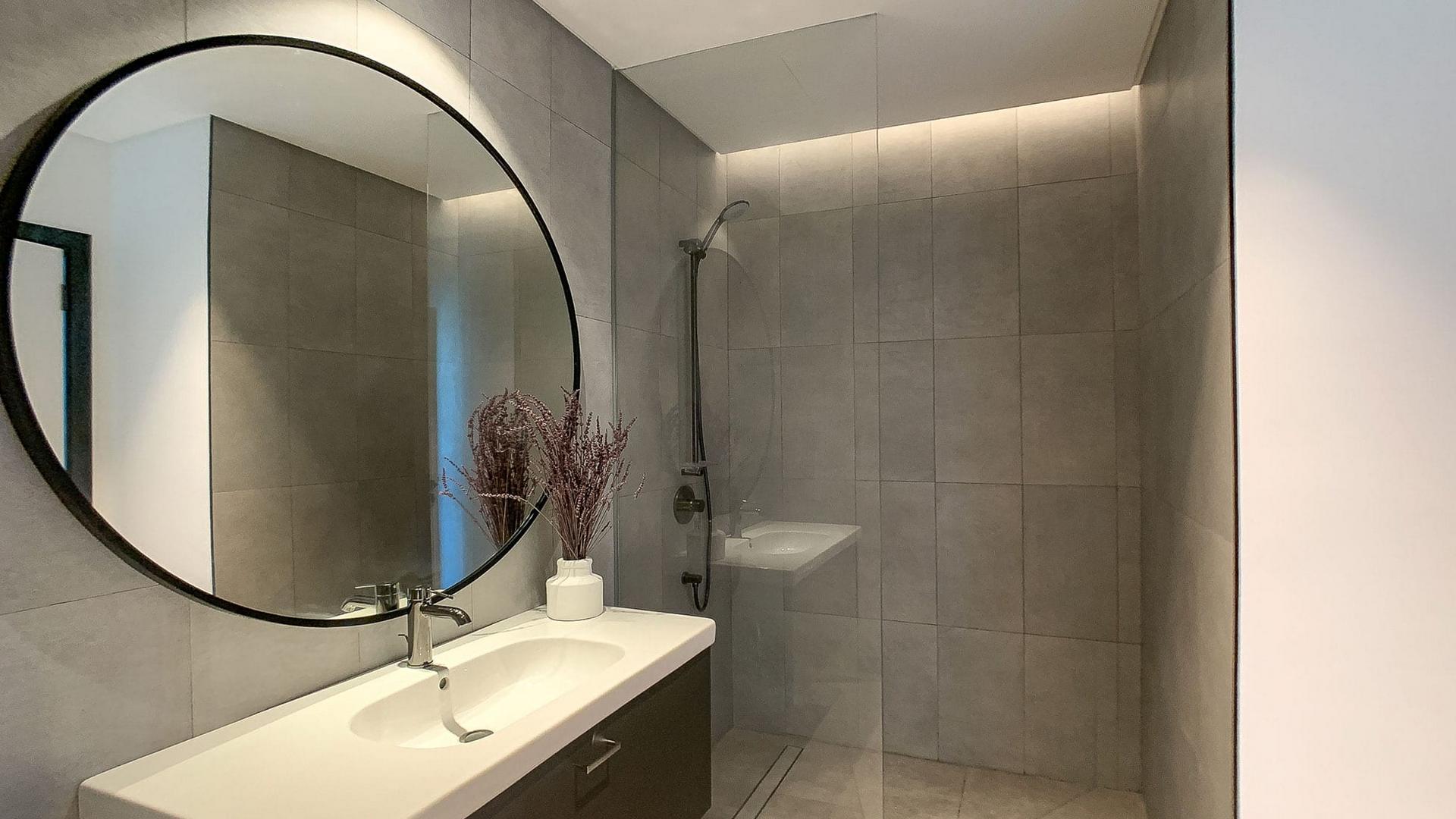 Apartamento en venta en Dubai, EAU, 2 dormitorios, 123 m2, № 24542 – foto 7