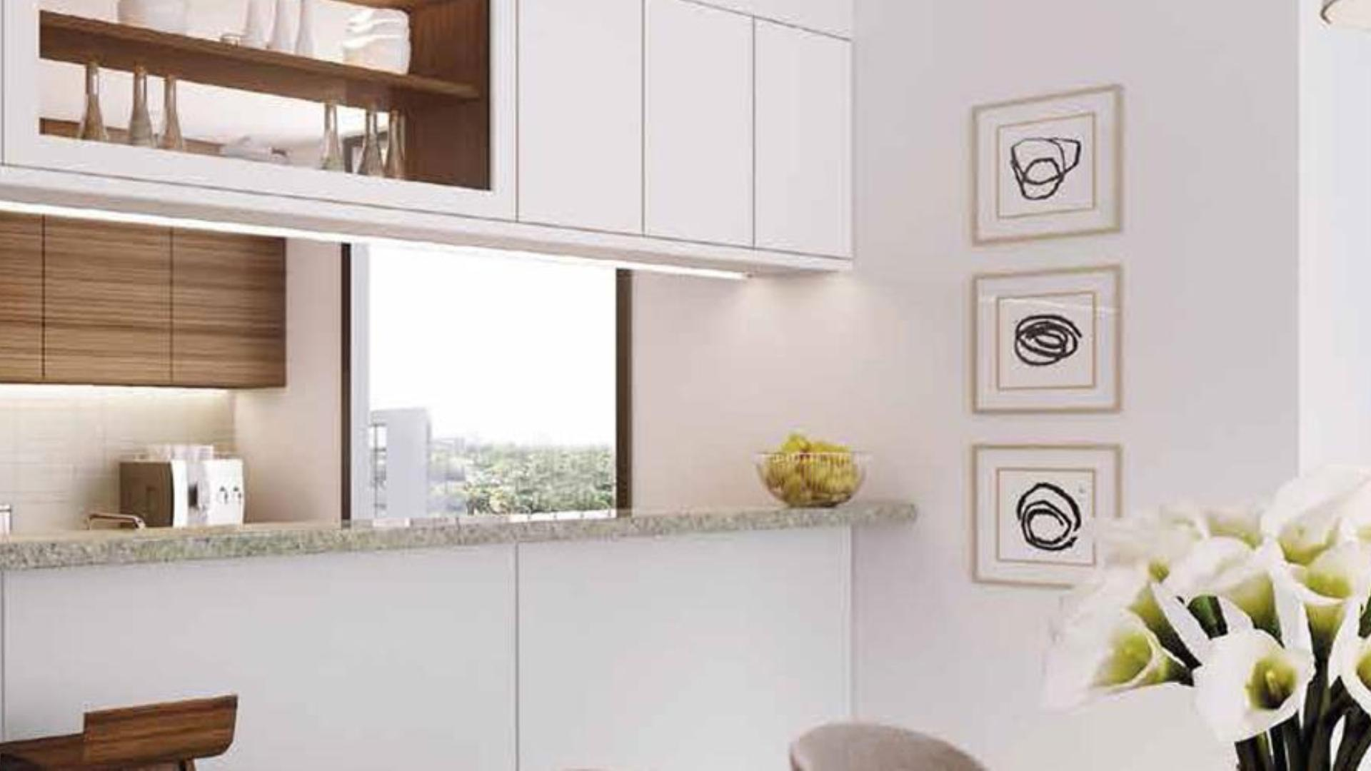 Apartamento en venta en Dubai, EAU, 3 dormitorios, 210 m2, № 24395 – foto 5