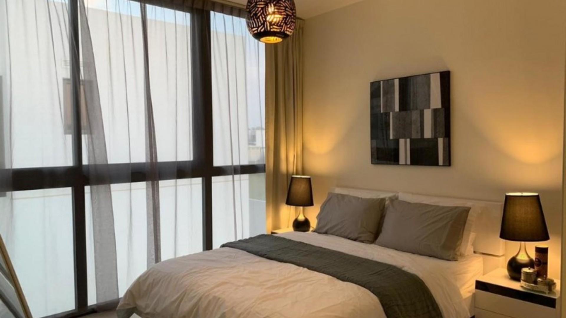 Villa en venta en Dubai, EAU, 6 dormitorios, 278 m2, № 24338 – foto 4