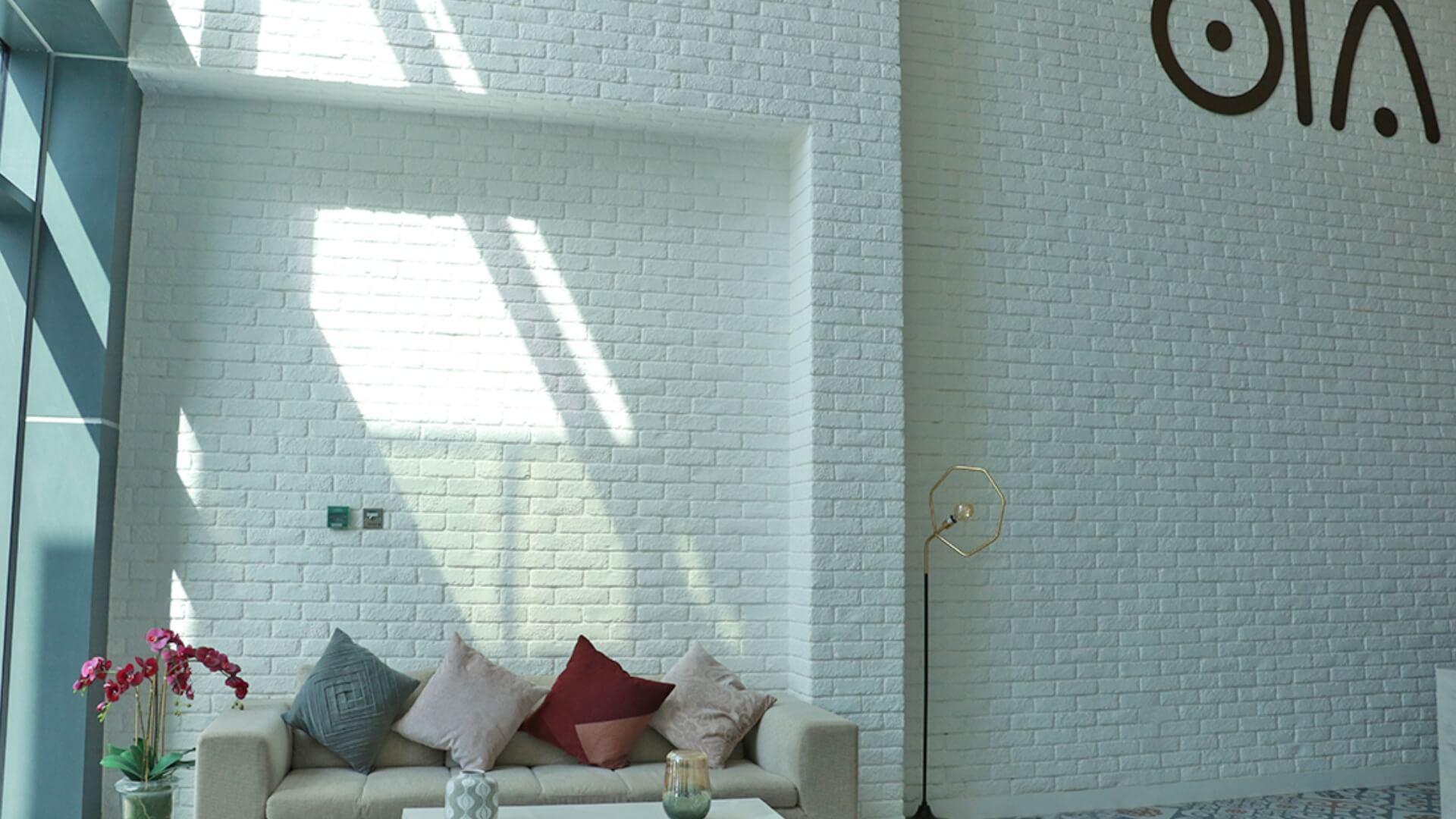 Apartamento en venta en Dubai, EAU, 2 dormitorios, 131 m2, № 24416 – foto 4