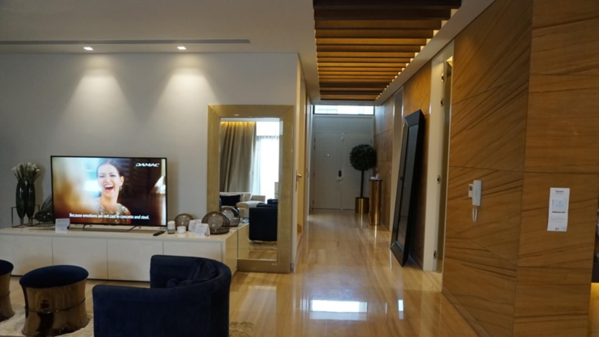 Villa en venta en Dubai, EAU, 5 dormitorios, 400 m2, № 24524 – foto 3