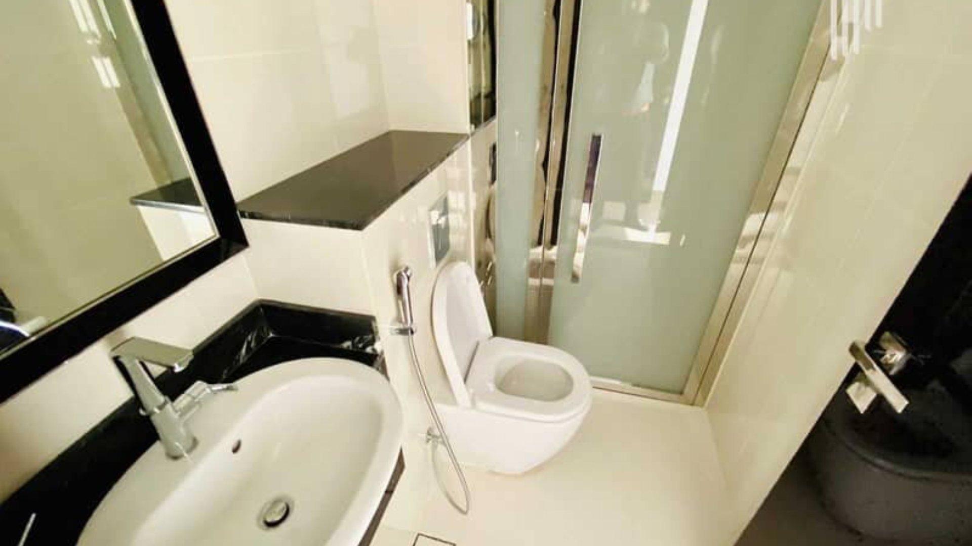 Villa en venta en Dubai, EAU, 3 dormitorios, 347 m2, № 24540 – foto 3