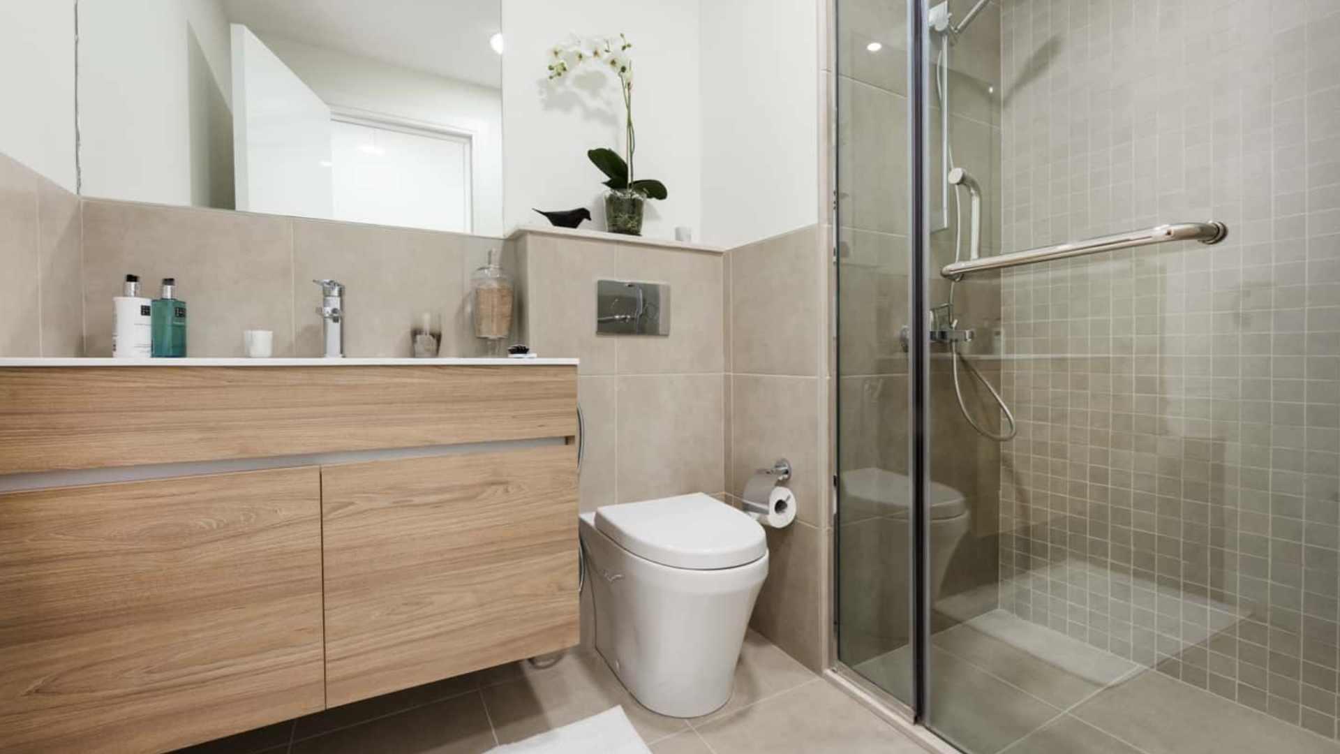 Apartamento en venta en Dubai, EAU, 4 dormitorios, 306 m2, № 24355 – foto 2
