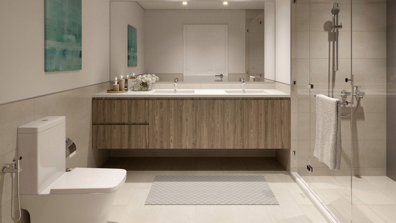 Apartamento en venta en Dubai, EAU, 3 dormitorios, 217 m2, № 24230 – foto 5