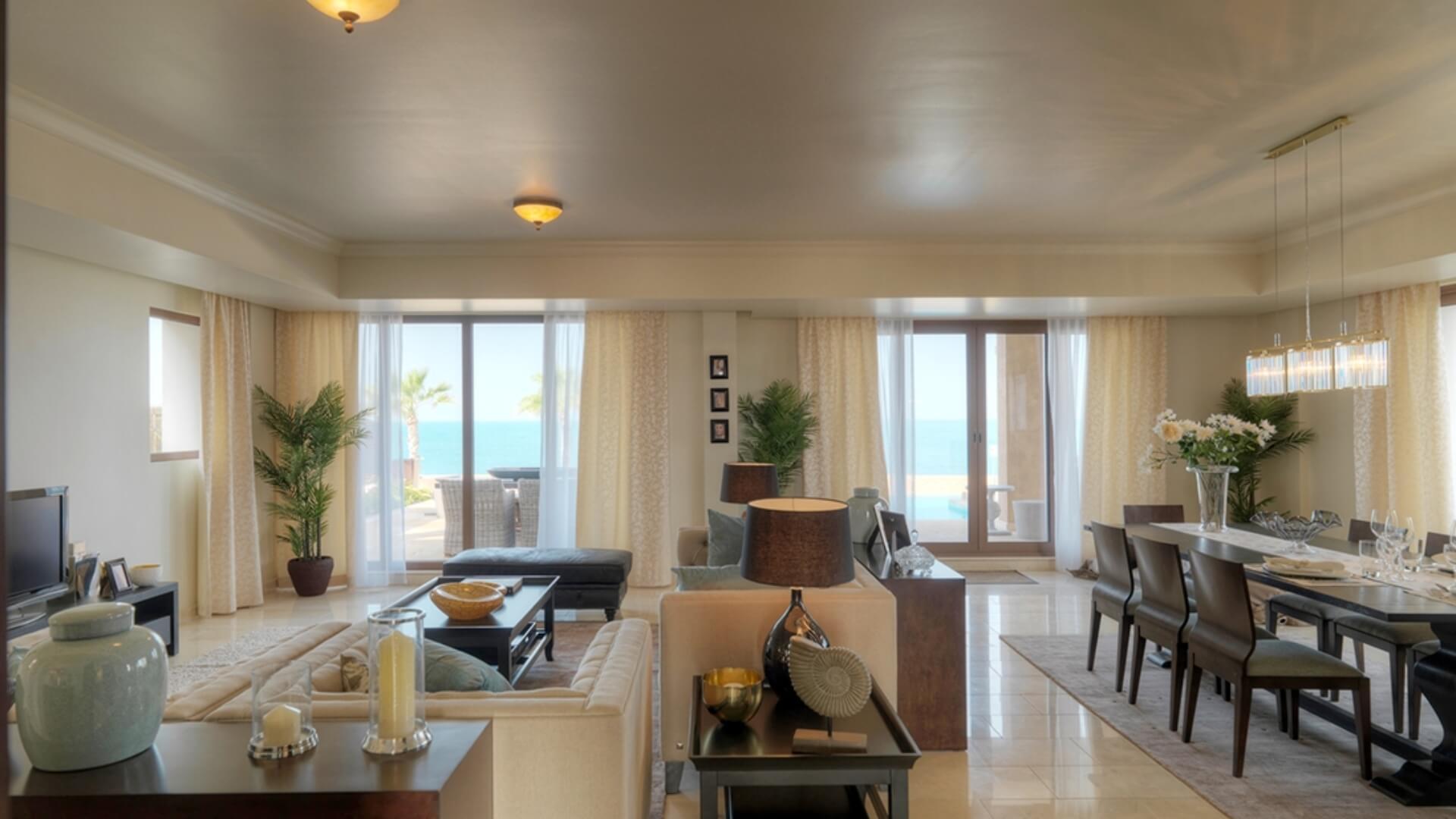 Apartamento en venta en Dubai, EAU, 2 dormitorios, 194 m2, № 24470 – foto 3