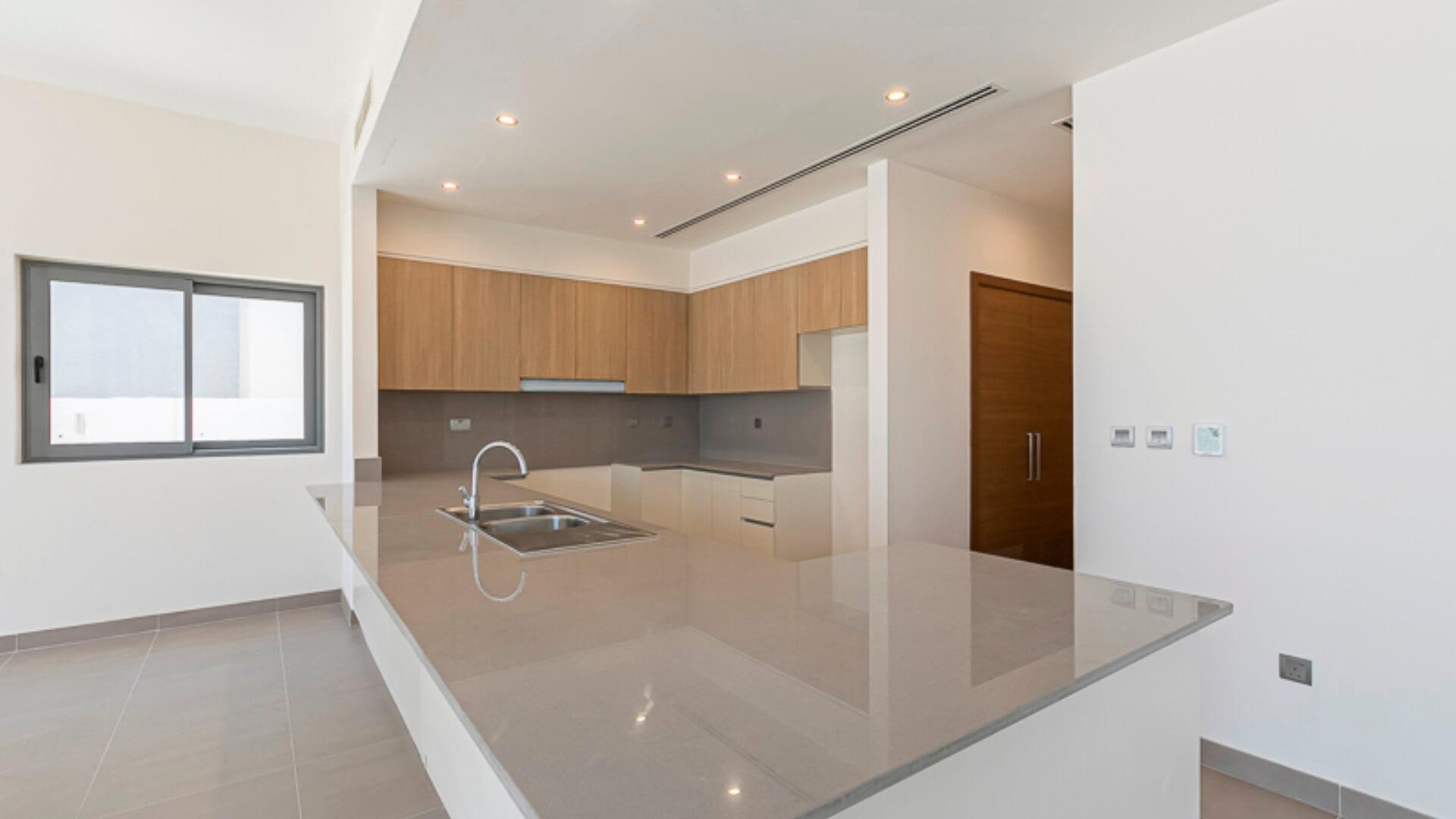 Villa en venta en Dubai, EAU, 3 dormitorios, 288 m2, № 24341 – foto 4