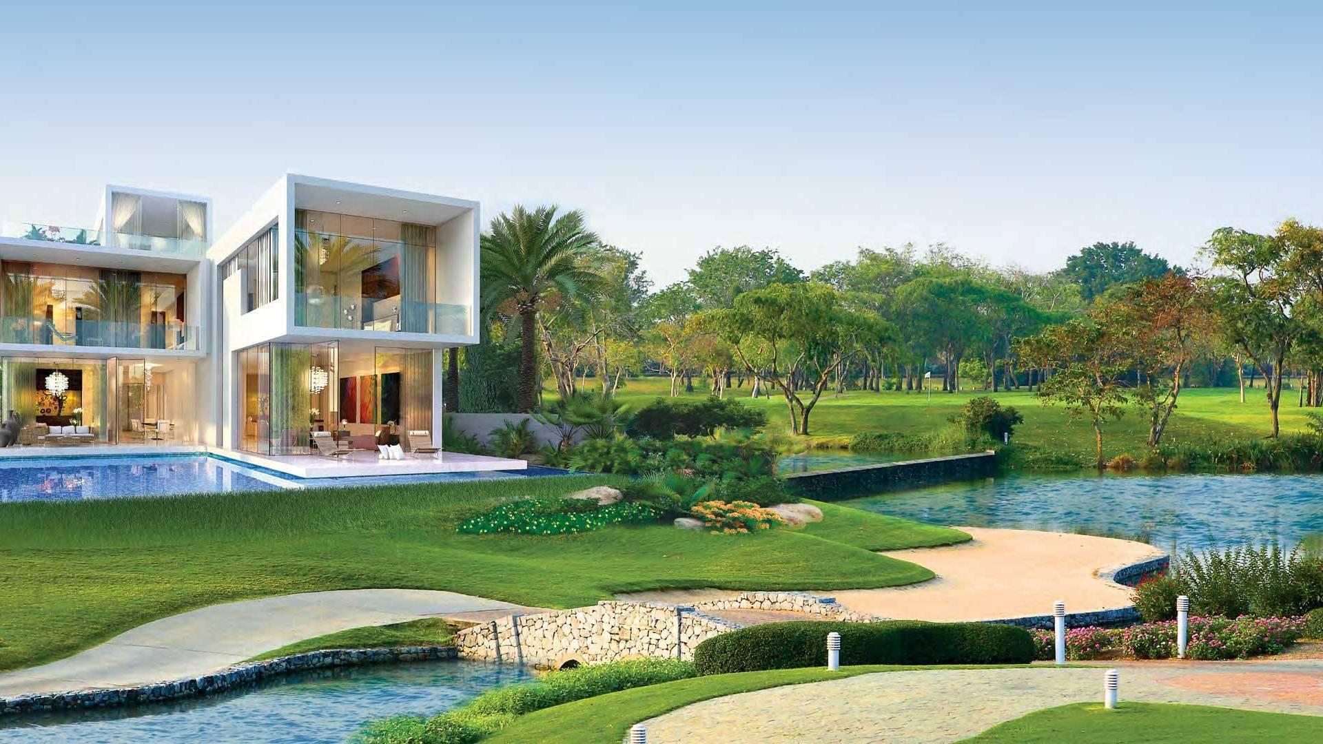 Dubailand - 7