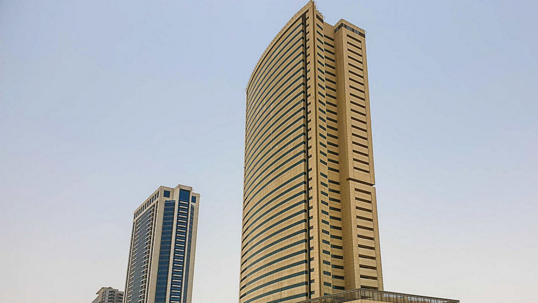 Dubailand - 4