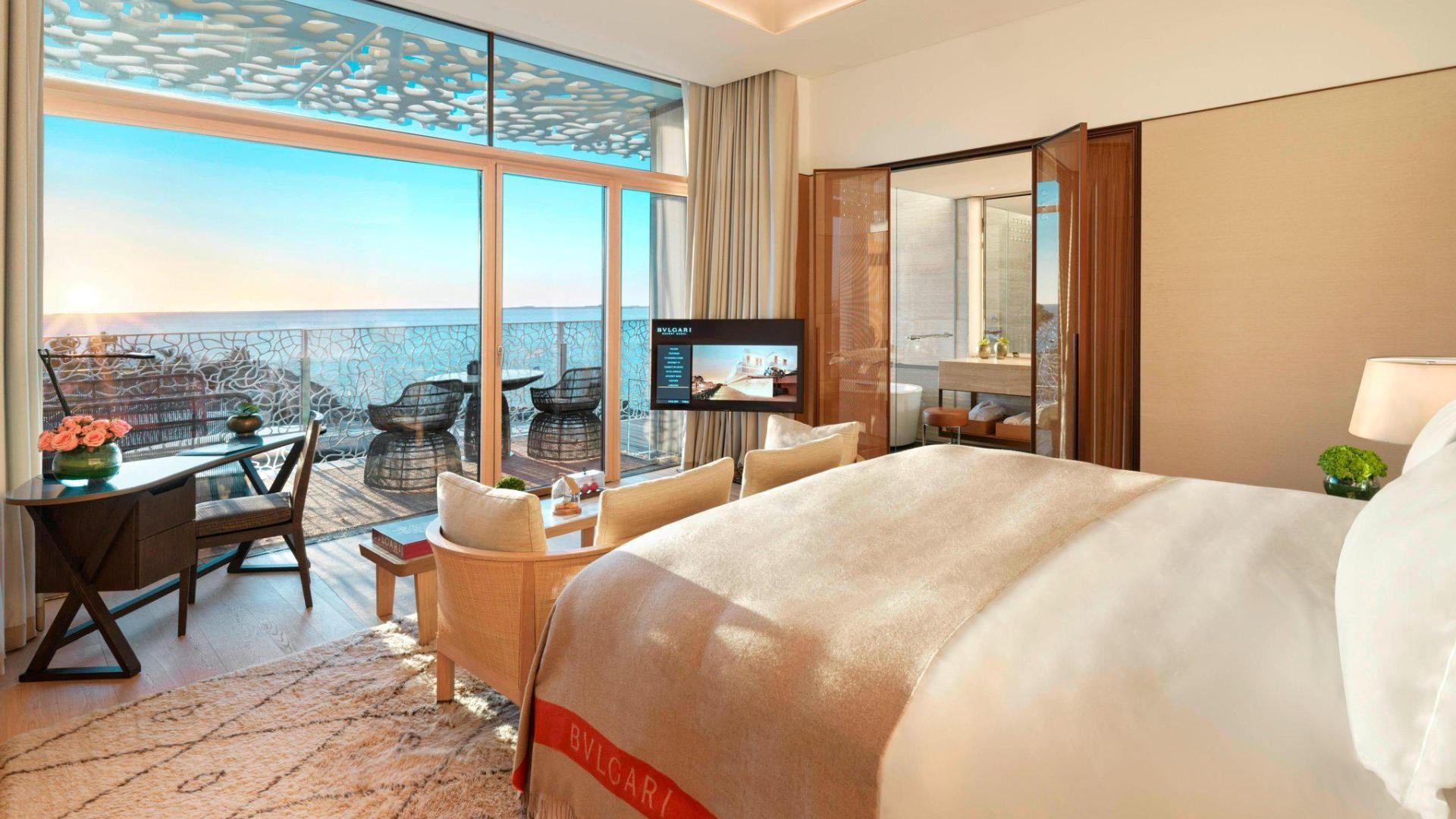 Villa en venta en Dubai, EAU, 4 dormitorios, 657 m2, № 24280 – foto 2