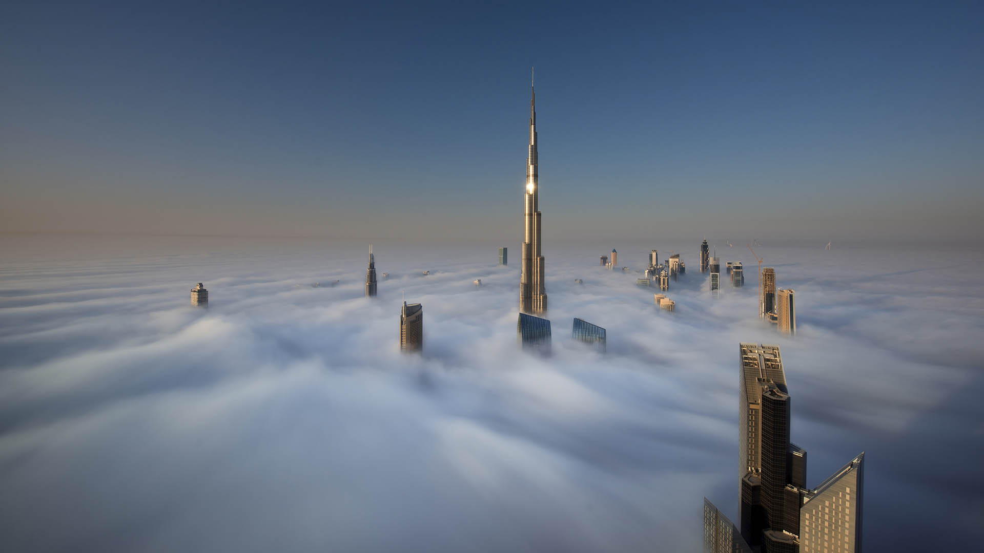 Apartamento en venta en Dubai, EAU, 3 dormitorios, 253 m2, № 24412 – foto 5