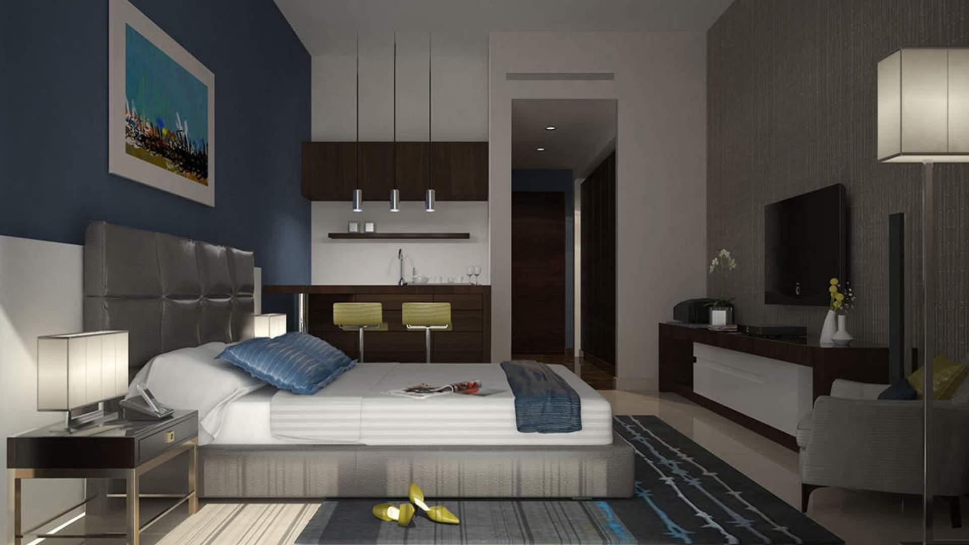 Apartamento en venta en Dubai, EAU, 4 dormitorios, 381 m2, № 24370 – foto 1