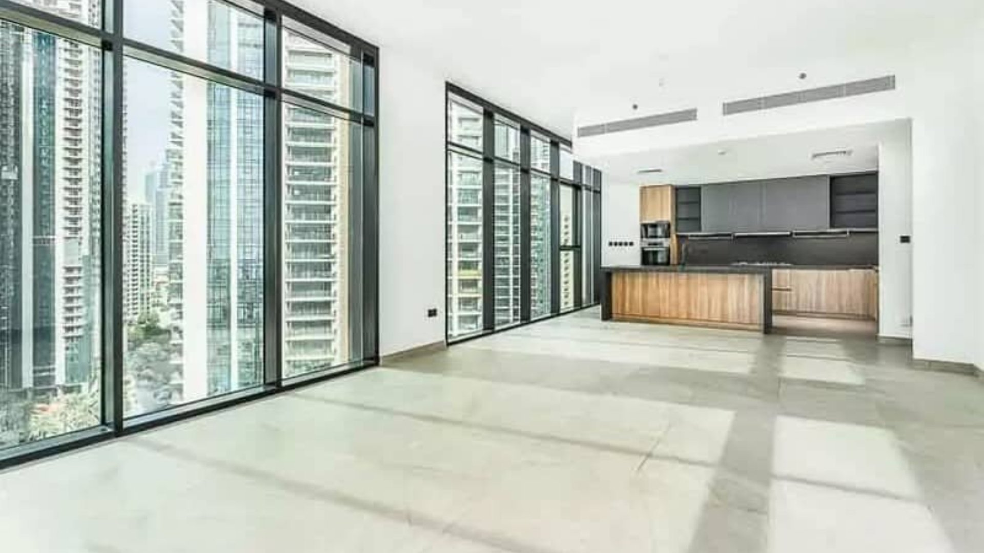 Apartamento en venta en Dubai, EAU, estudio, 50 m2, № 24278 – foto 1