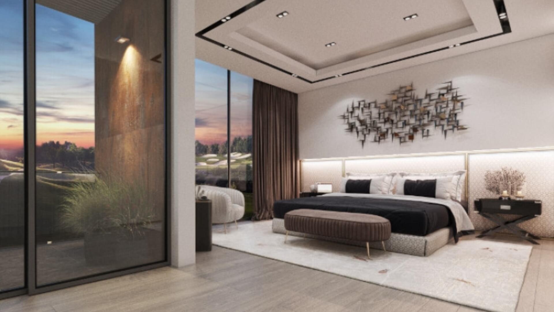Villa en venta en Dubai, EAU, 3 dormitorios, 187 m2, № 24234 – foto 4