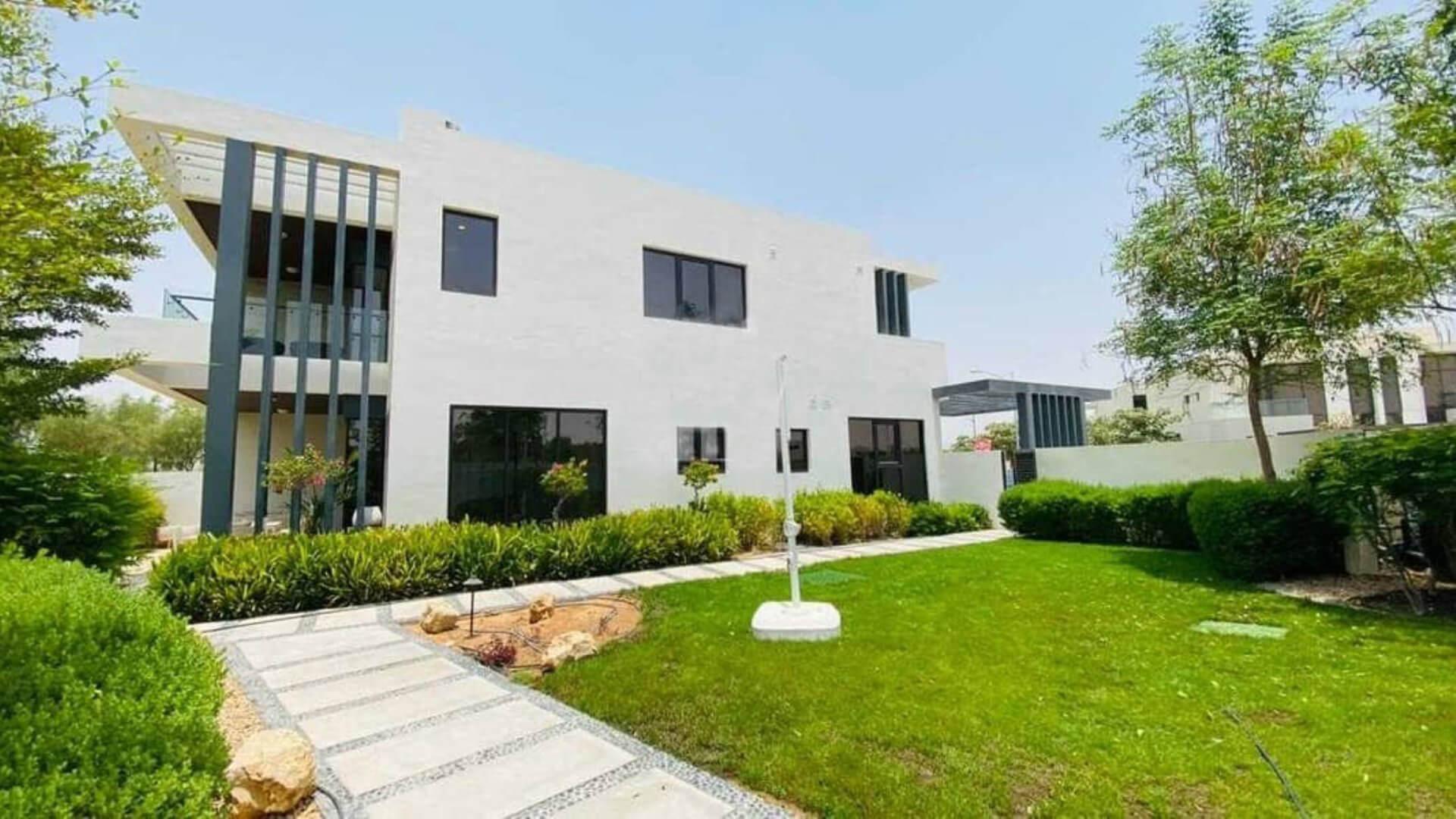Adosado en venta en Dubai, EAU, 3 dormitorios, 164 m2, № 24538 – foto 2