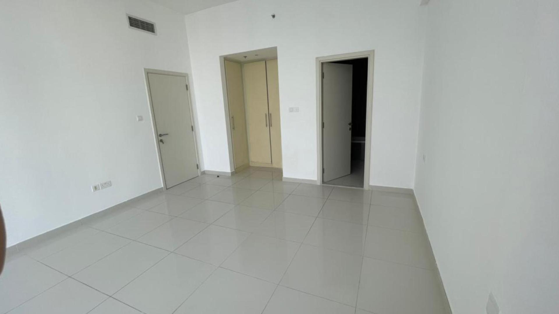 Apartamento en venta en Dubai, EAU, 3 dormitorios, 263 m2, № 24527 – foto 3