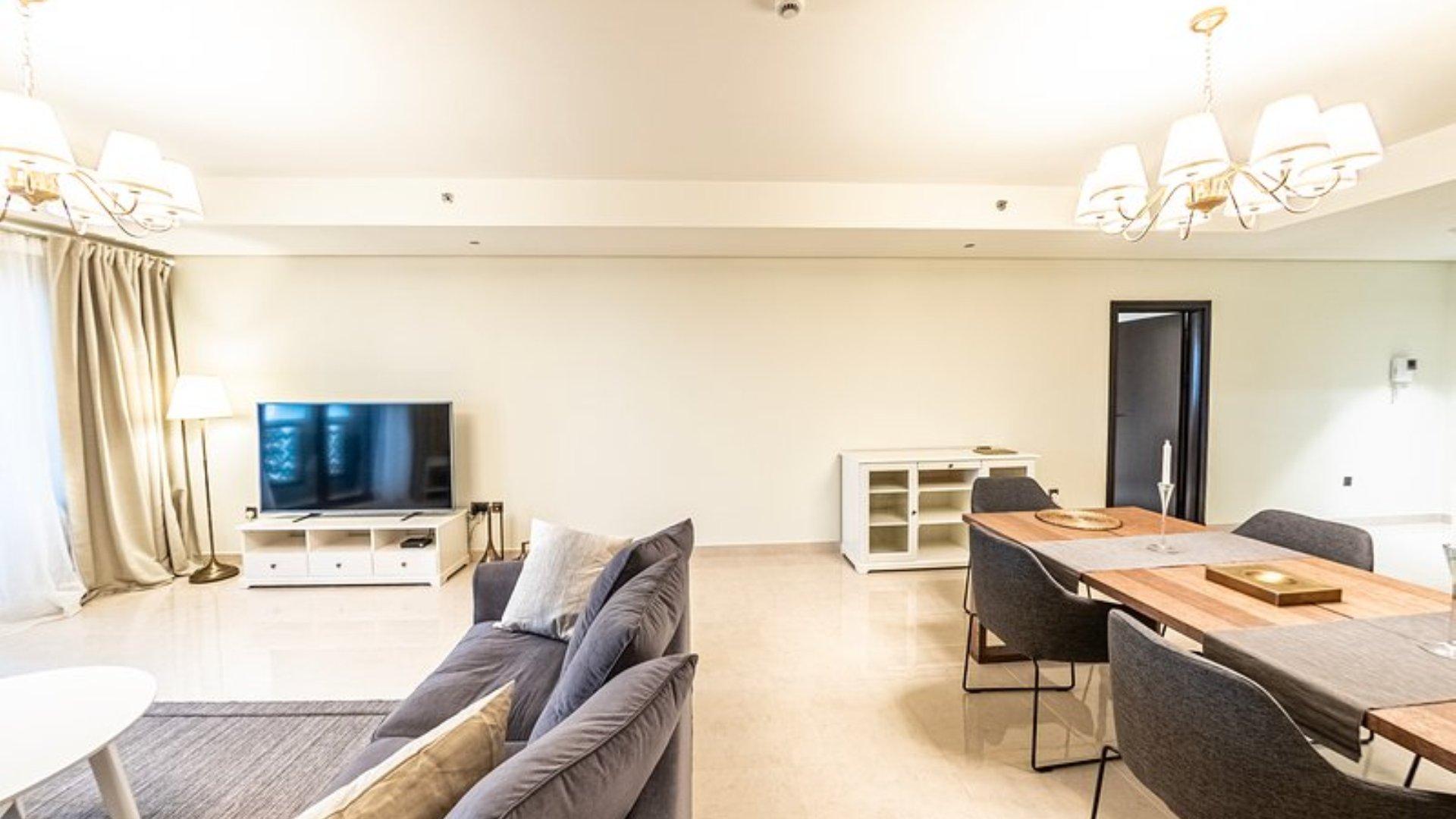 Villa en venta en Dubai, EAU, 6 dormitorios, 1298 m2, № 24473 – foto 5