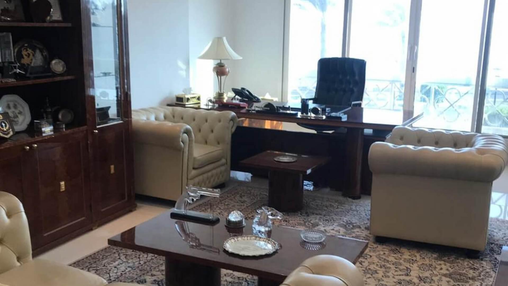 Apartamento en venta en Dubai, EAU, 3 dormitorios, 204 m2, № 24389 – foto 5