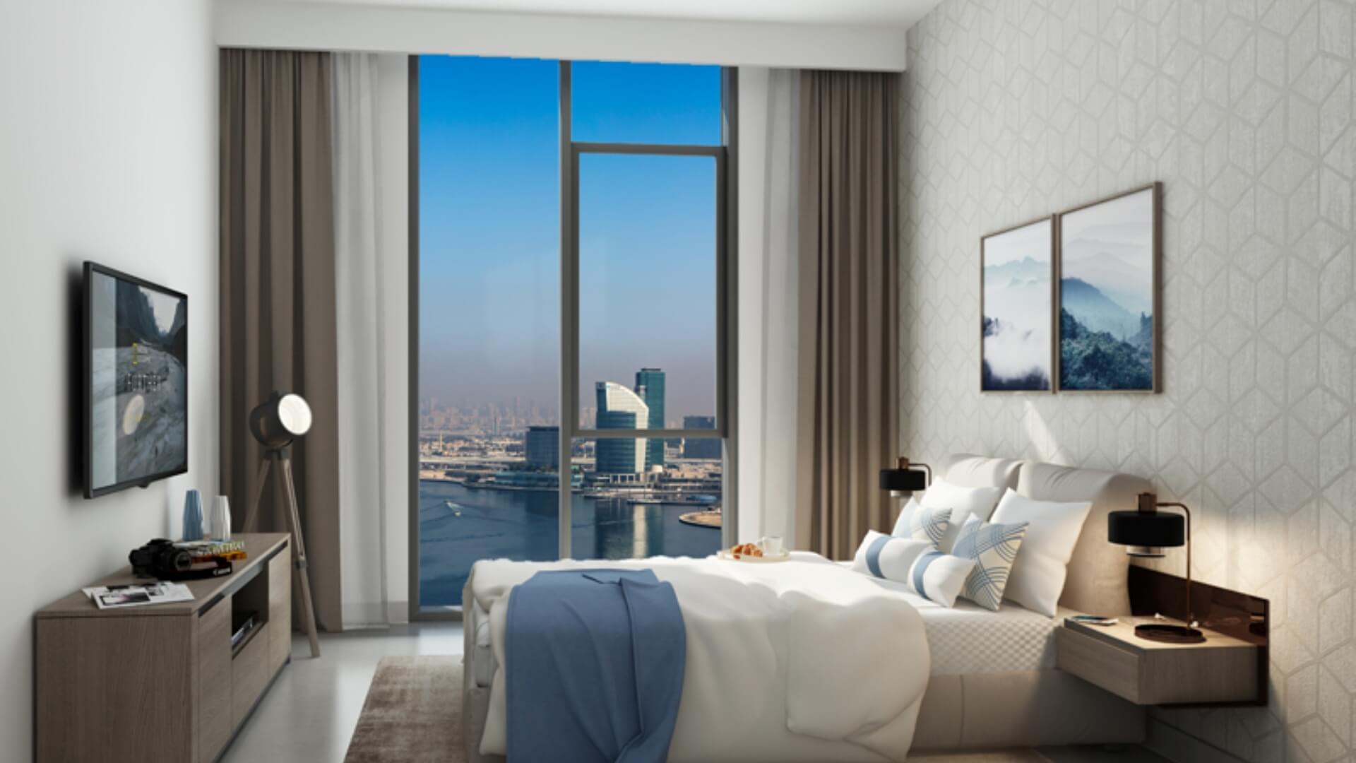 Apartamento en venta en Dubai, EAU, 2 dormitorios, 99 m2, № 24554 – foto 4