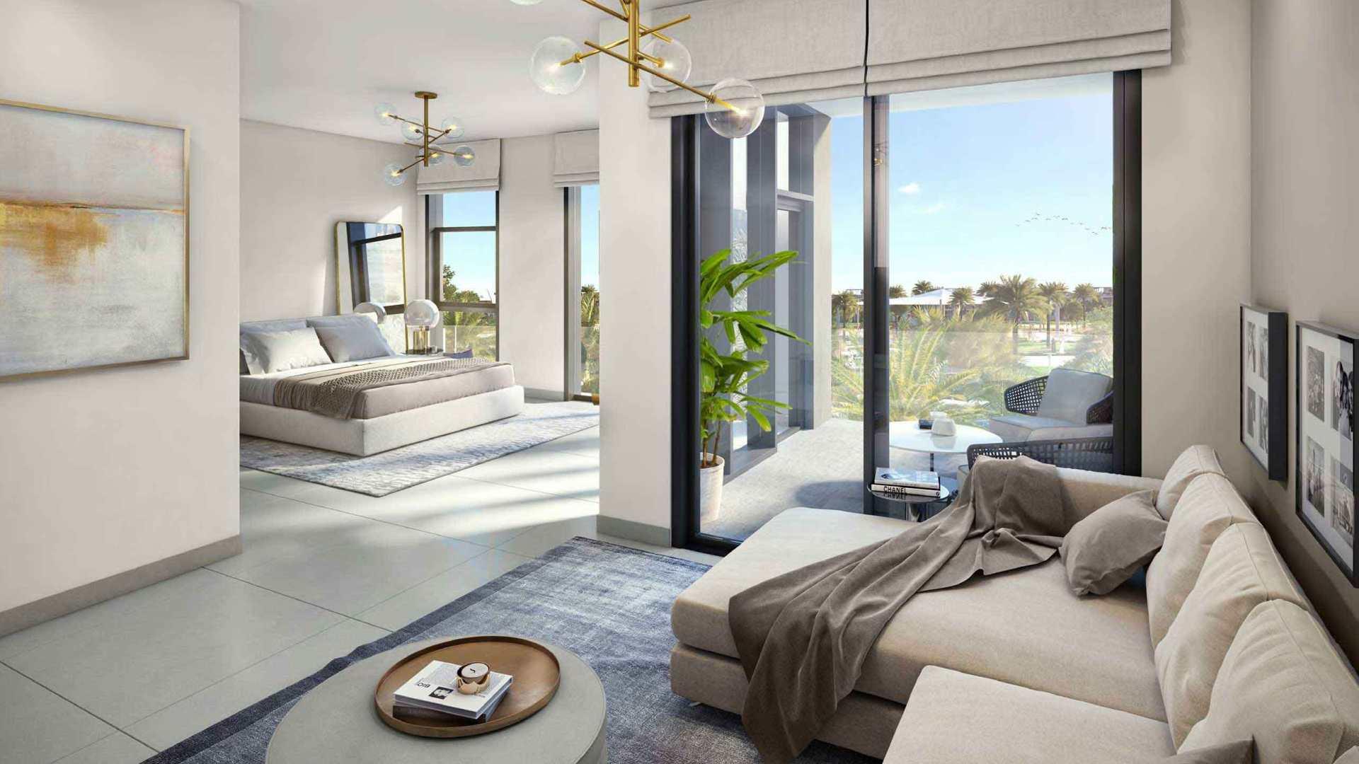 Villa en venta en Dubai, EAU, 4 dormitorios, 312 m2, № 24373 – foto 6