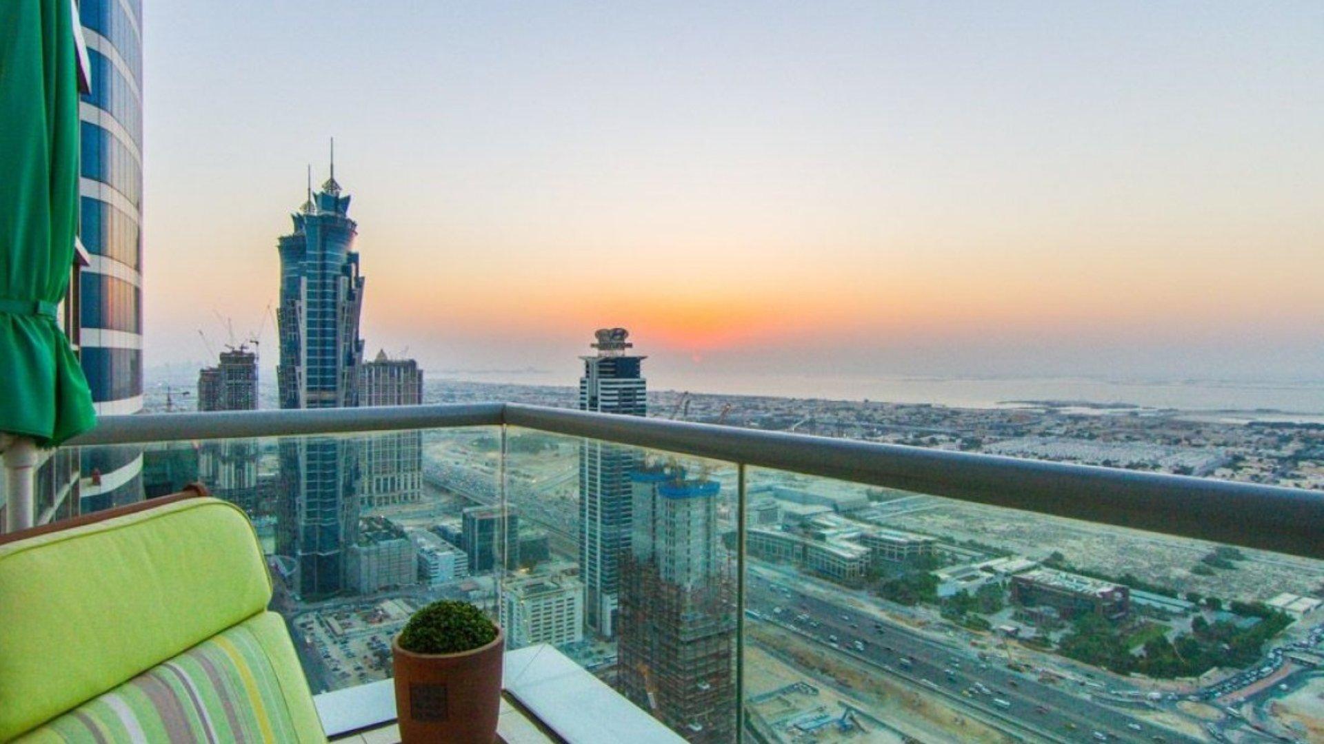 Dúplex en venta en Dubai, EAU, 5 dormitorios, 452 m2, № 24348 – foto 5