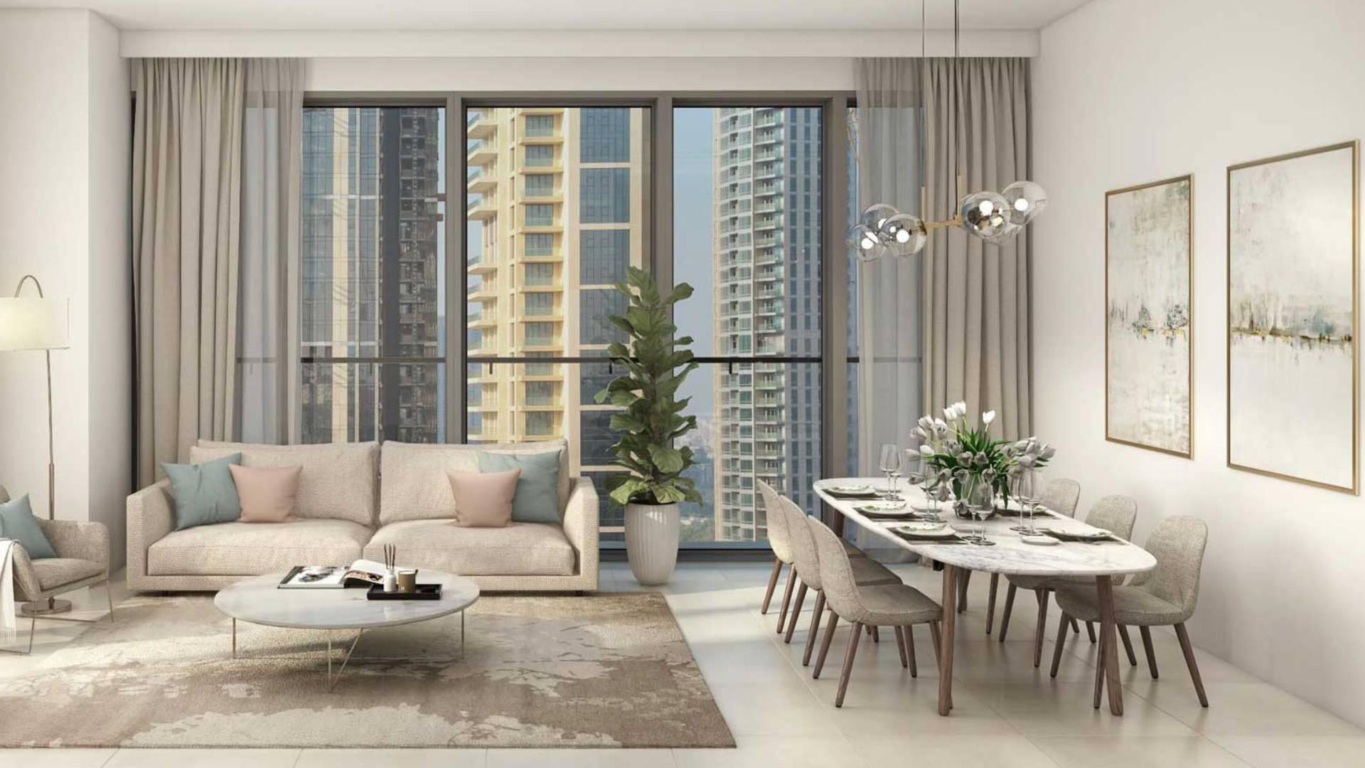 Apartamento en venta en Dubai, EAU, 2 dormitorios, 100 m2, № 24346 – foto 4