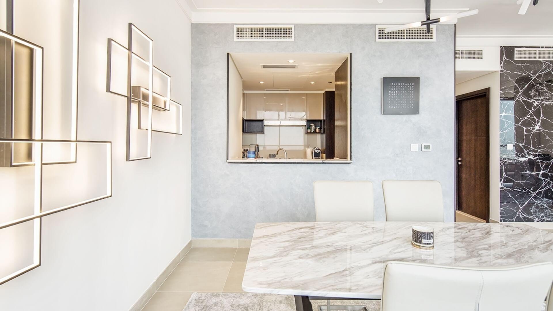 Dúplex en venta en Dubai, EAU, 4 dormitorios, 210 m2, № 24300 – foto 4