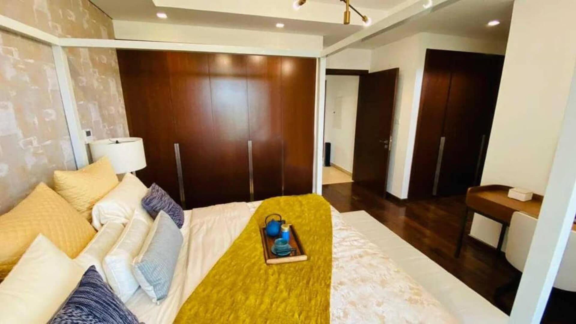 Adosado en venta en Dubai, EAU, 3 dormitorios, 164 m2, № 24538 – foto 1