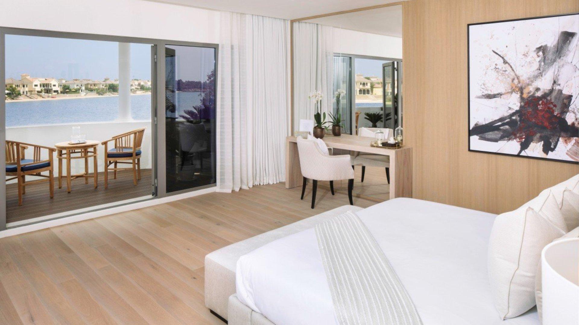 Villa en venta en Dubai, EAU, 5 dormitorios, 650 m2, № 24489 – foto 4