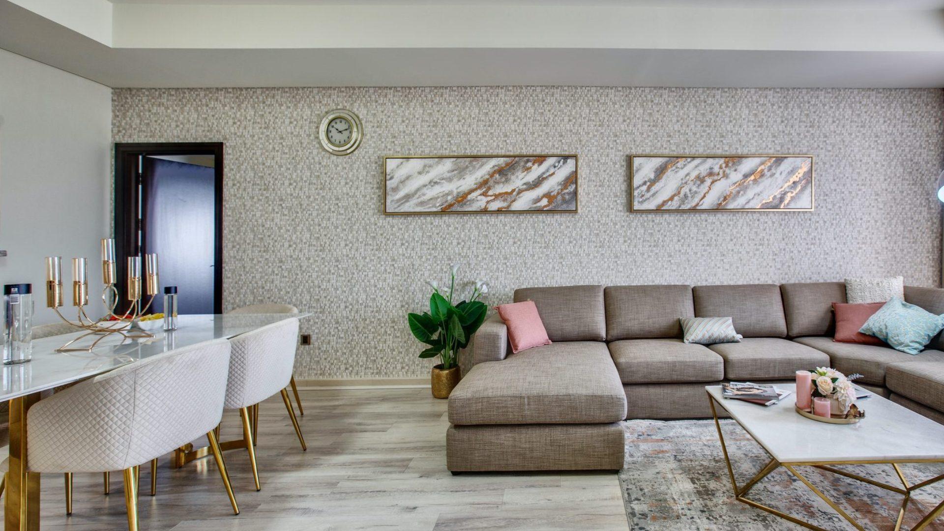 Adosado en venta en Dubai, EAU, 4 dormitorios, 770 m2, № 24471 – foto 5