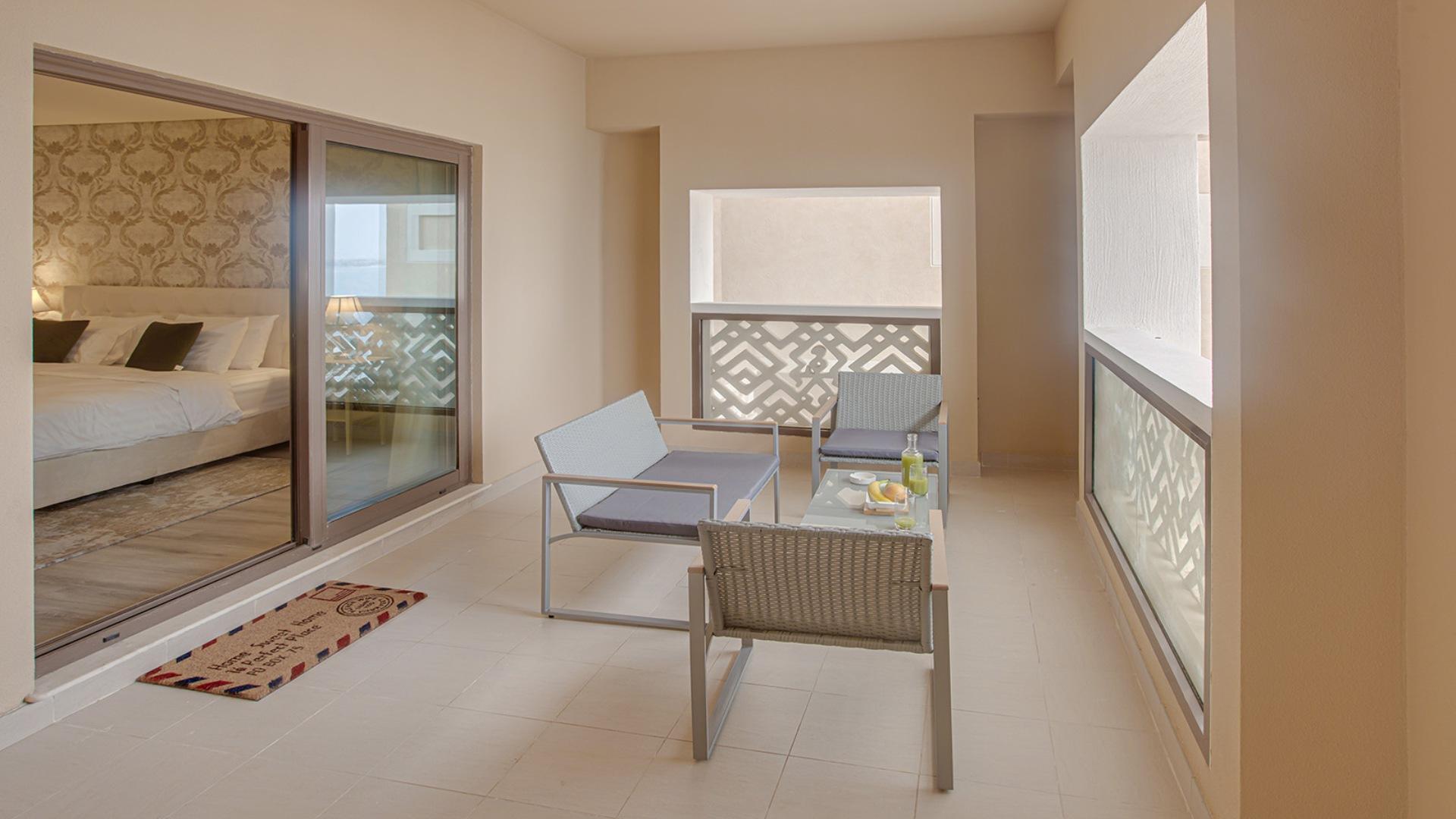 Ático en venta en Dubai, EAU, 3 dormitorios, 480 m2, № 24472 – foto 1