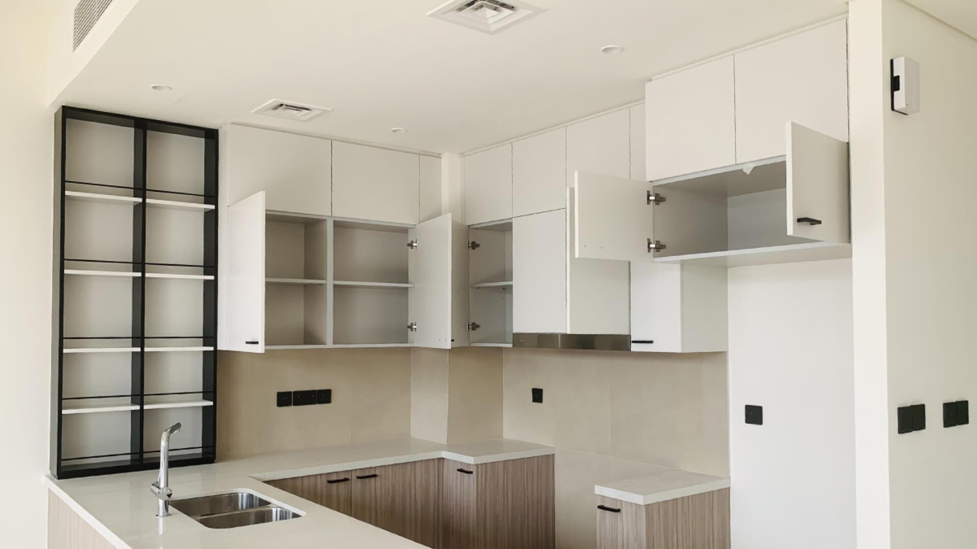 Villa en venta en Dubai, EAU, 3 dormitorios, 272 m2, № 24392 – foto 3