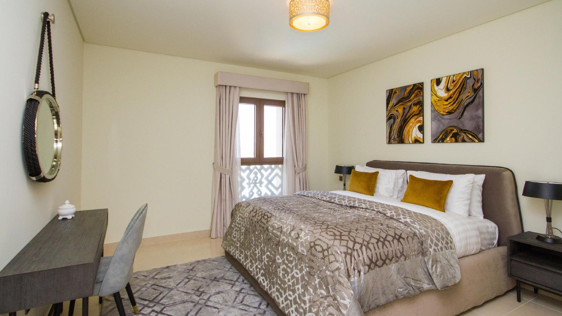 Apartamento en venta en Dubai, EAU, 2 dormitorios, 194 m2, № 24470 – foto 1