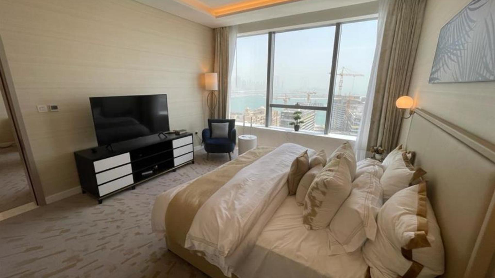 Apartamento en venta en Dubai, EAU, 2 dormitorios, 196 m2, № 24468 – foto 1