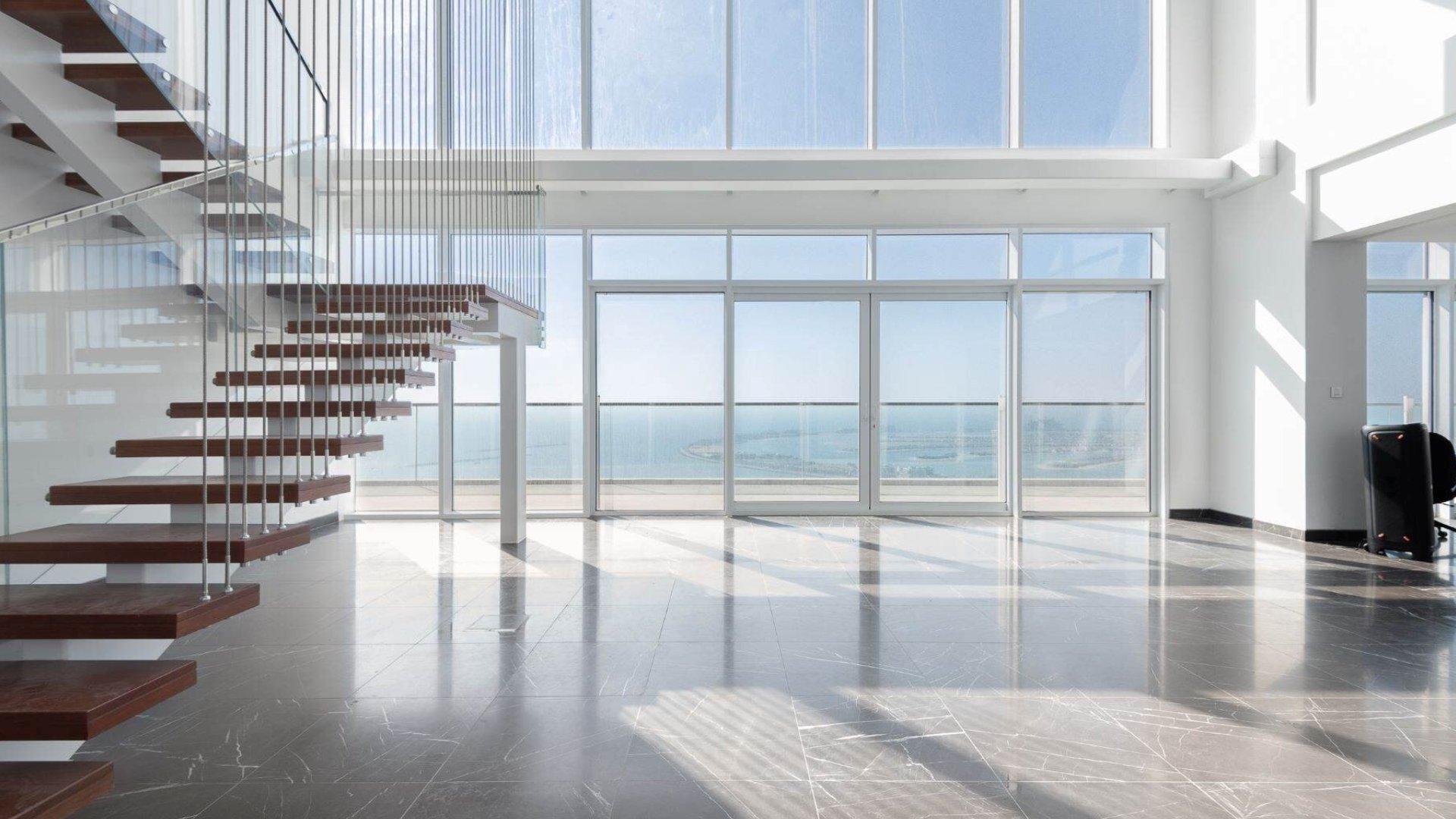 Adosado en venta en Dubai, EAU, 4 dormitorios, 178 m2, № 24235 – foto 4
