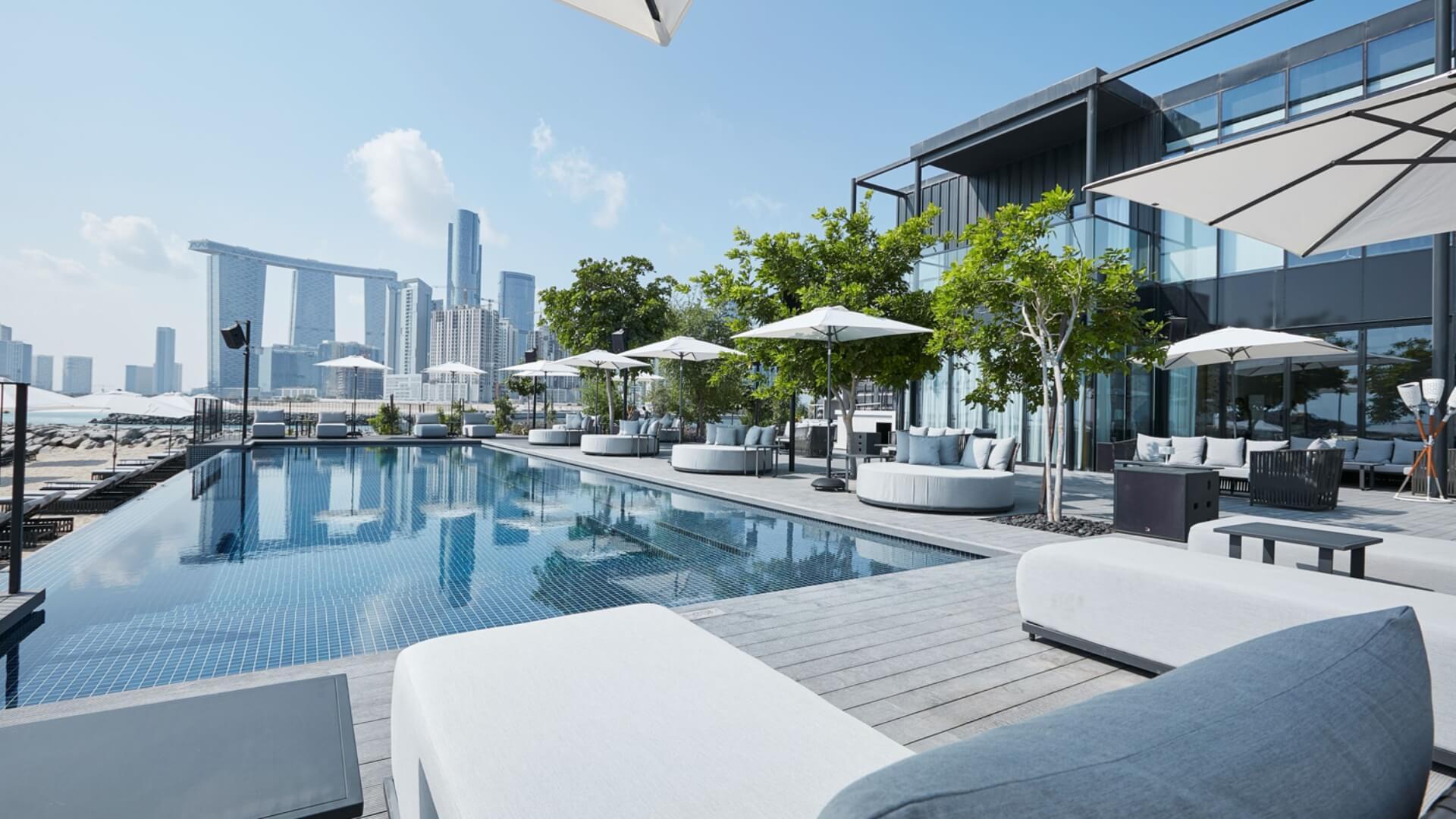 Apartamento en venta en Dubai, EAU, 4 dormitorios, 455 m2, № 24403 – foto 3