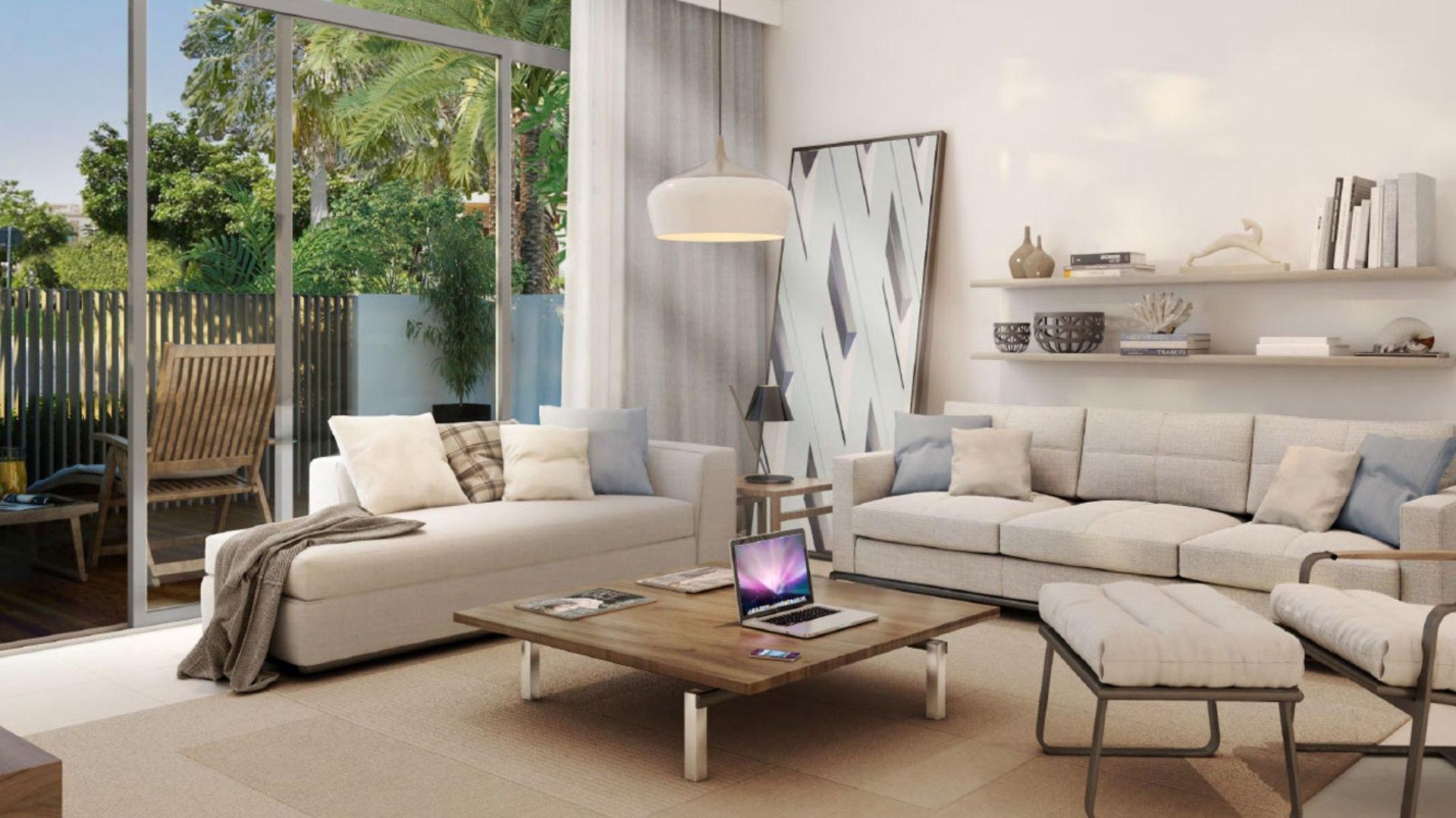 Apartamento en venta en Dubai, EAU, 3 dormitorios, 156 m2, № 24330 – foto 4