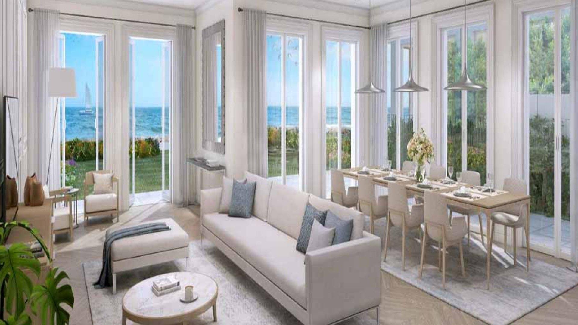 Adosado en venta en Dubai, EAU, 5 dormitorios, 634 m2, № 24332 – foto 4