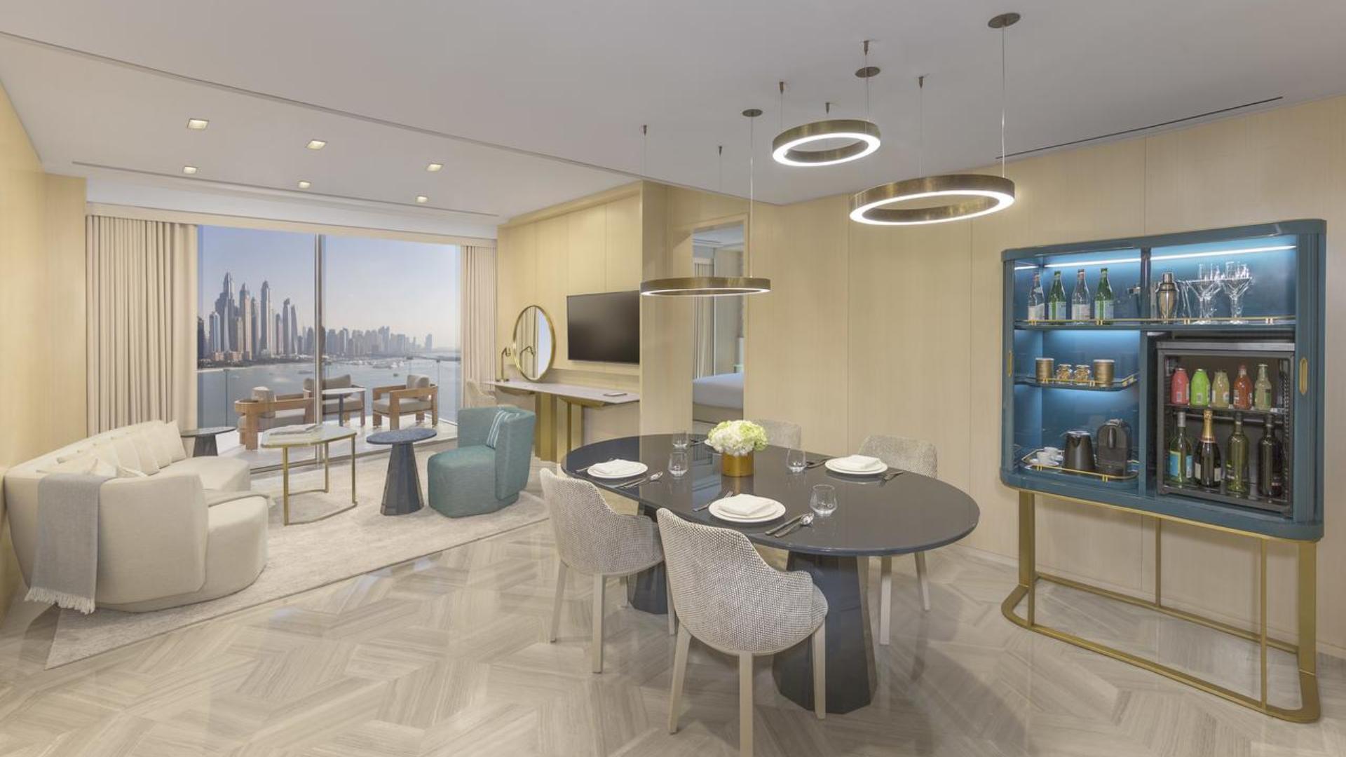 Apartamento en venta en Dubai, EAU, 4 dormitorios, 1318 m2, № 24495 – foto 2