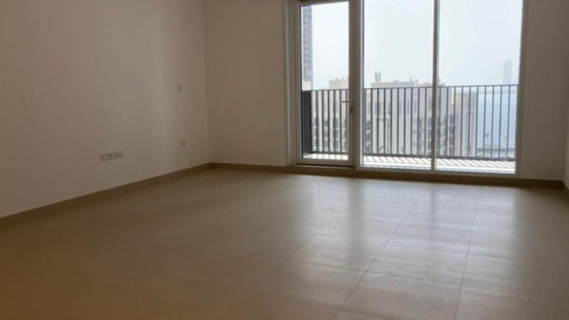Apartamento en venta en Dubai, EAU, 4 dormitorios, 283 m2, № 24310 – foto 5