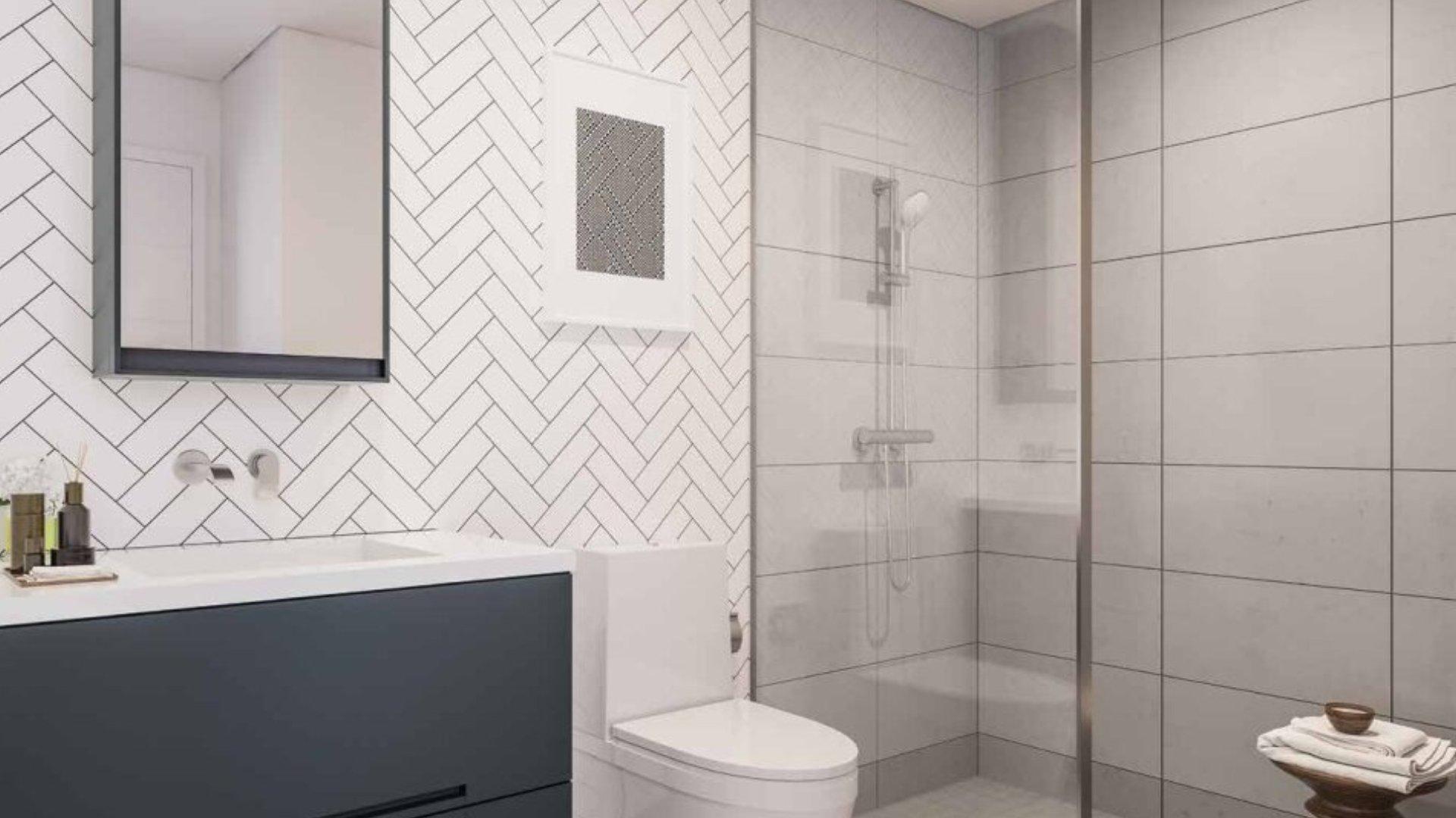 Apartamento en venta en Dubai, EAU, 2 dormitorios, 119 m2, № 24316 – foto 2
