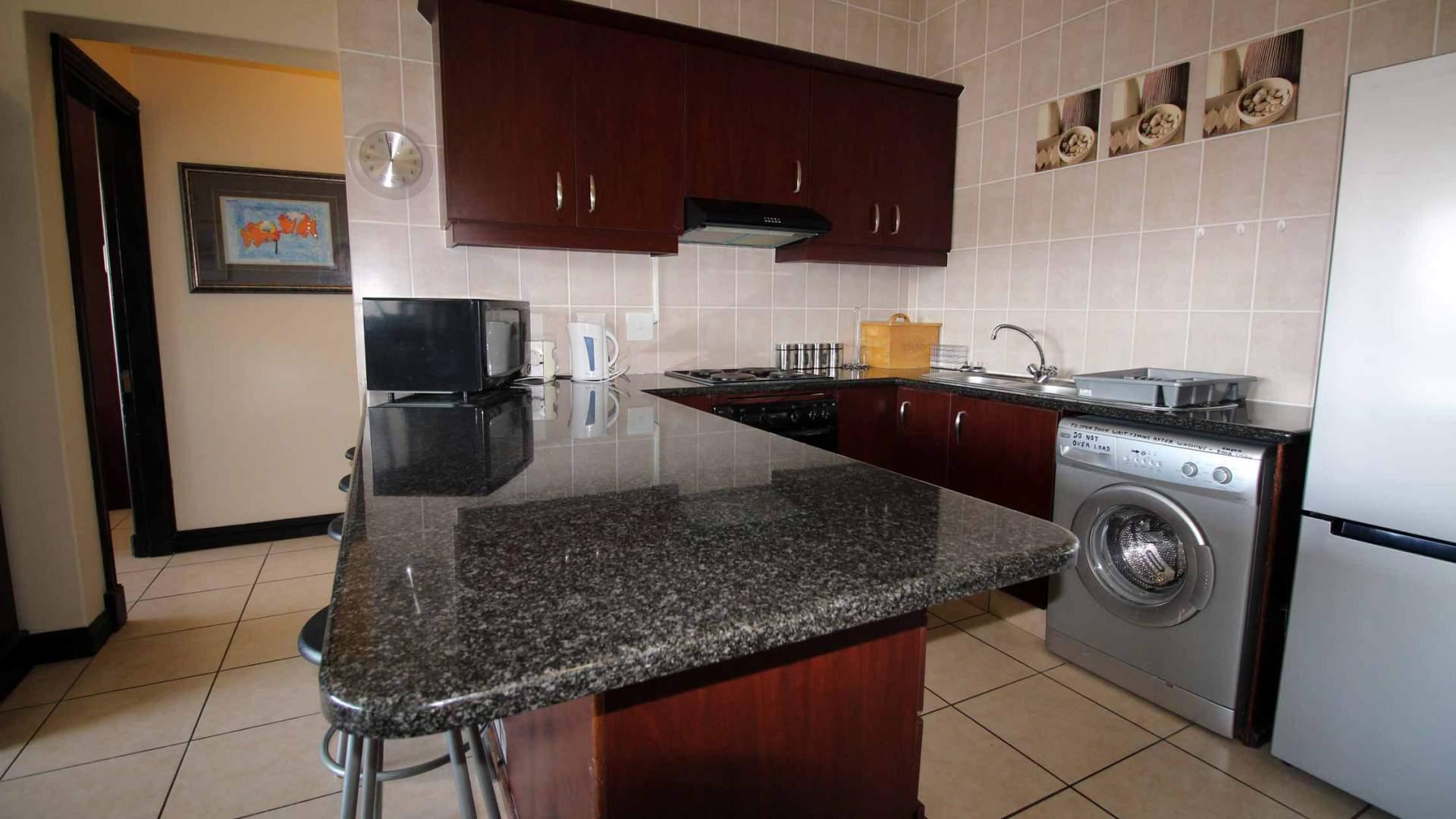 Villa en venta en Dubai, EAU, 3 dormitorios, 347 m2, № 24540 – foto 1