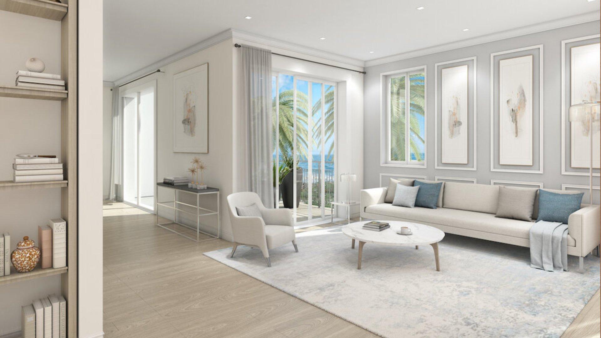Adosado en venta en Dubai, EAU, 5 dormitorios, 634 m2, № 24332 – foto 1